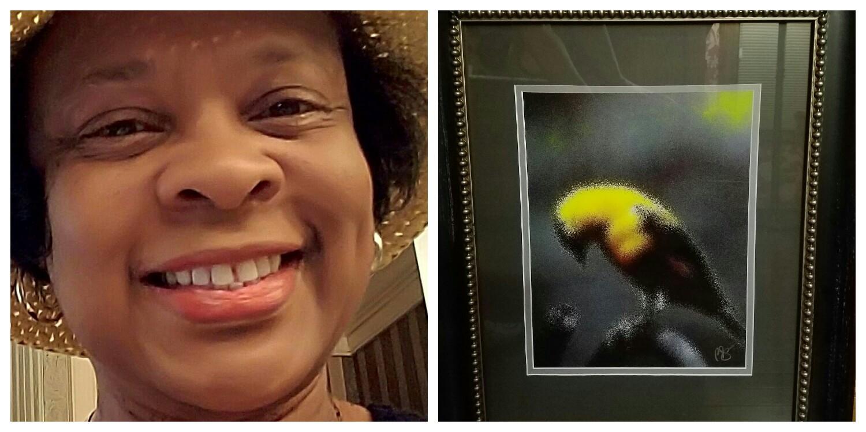 Brenda Specncer collage for social media.jpg