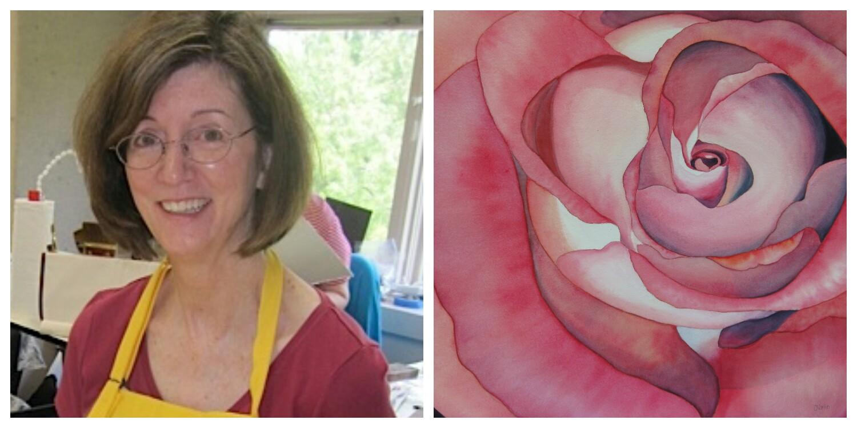 Carol Kirkham Martin Collage for Social Media.jpg