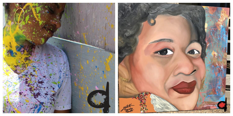 Chelsea Sweeney collage for social media.jpg