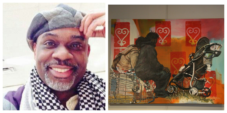 Clayton Singleton Collage for Social Media.jpg