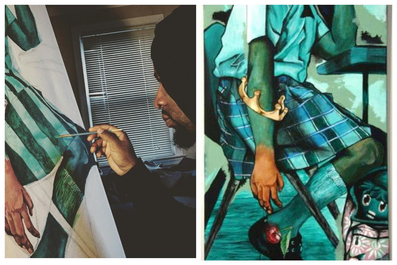 Isaiah Aladejobi Collage for Social Media.jpg