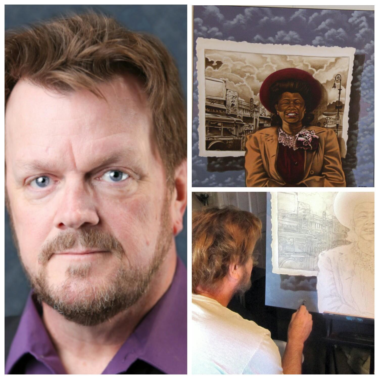 James Jimi Whiteside collage for social media.jpg