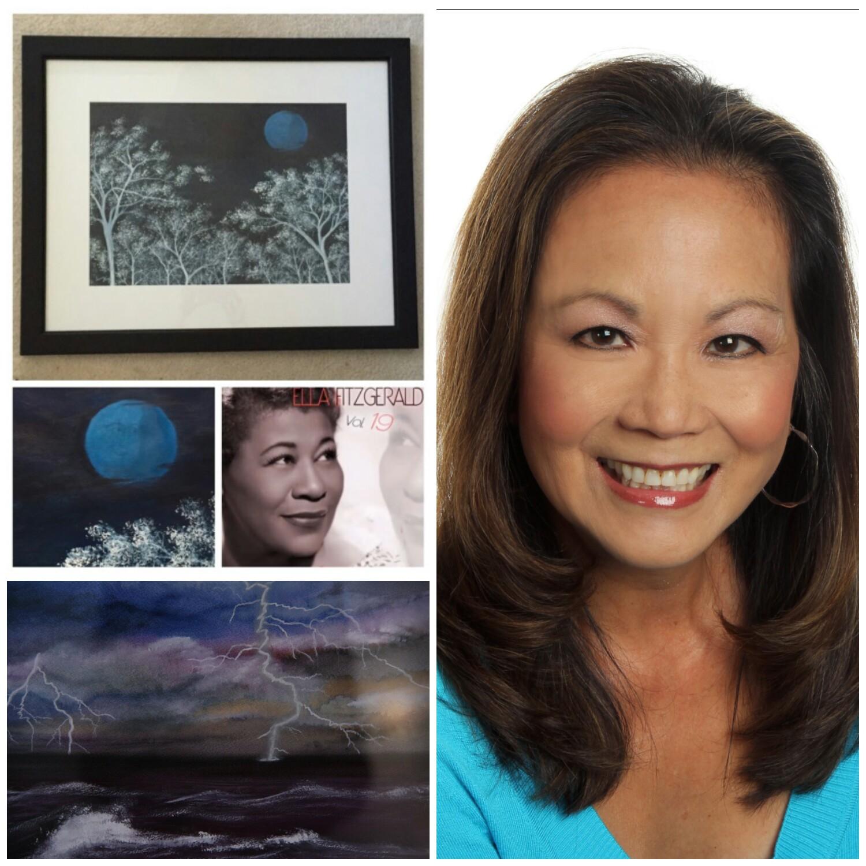 Jenny Wong collage for social media.jpg