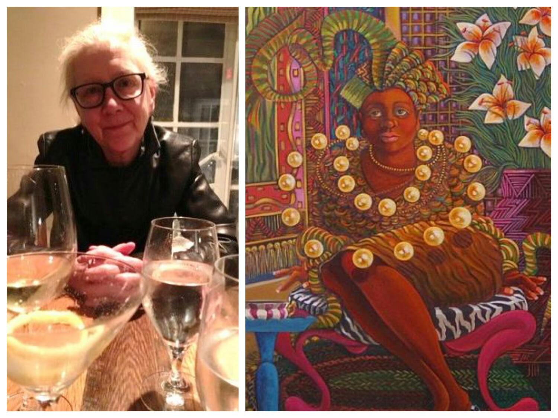 Judith Thompson collage for social media.jpg