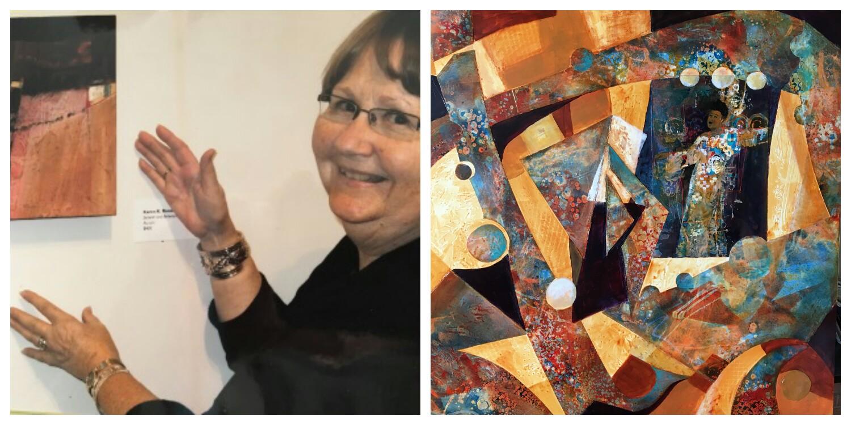 Karen K Rosasco Collage for Social Media.jpg