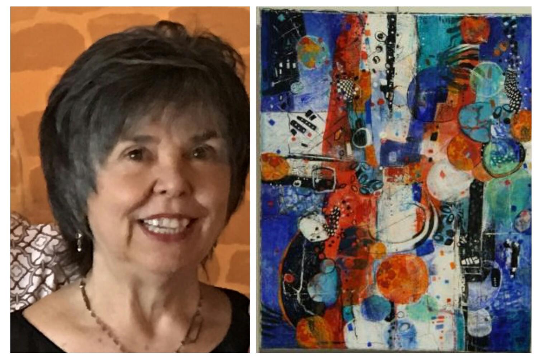Linda Hansen Collage for Social Media.jpg