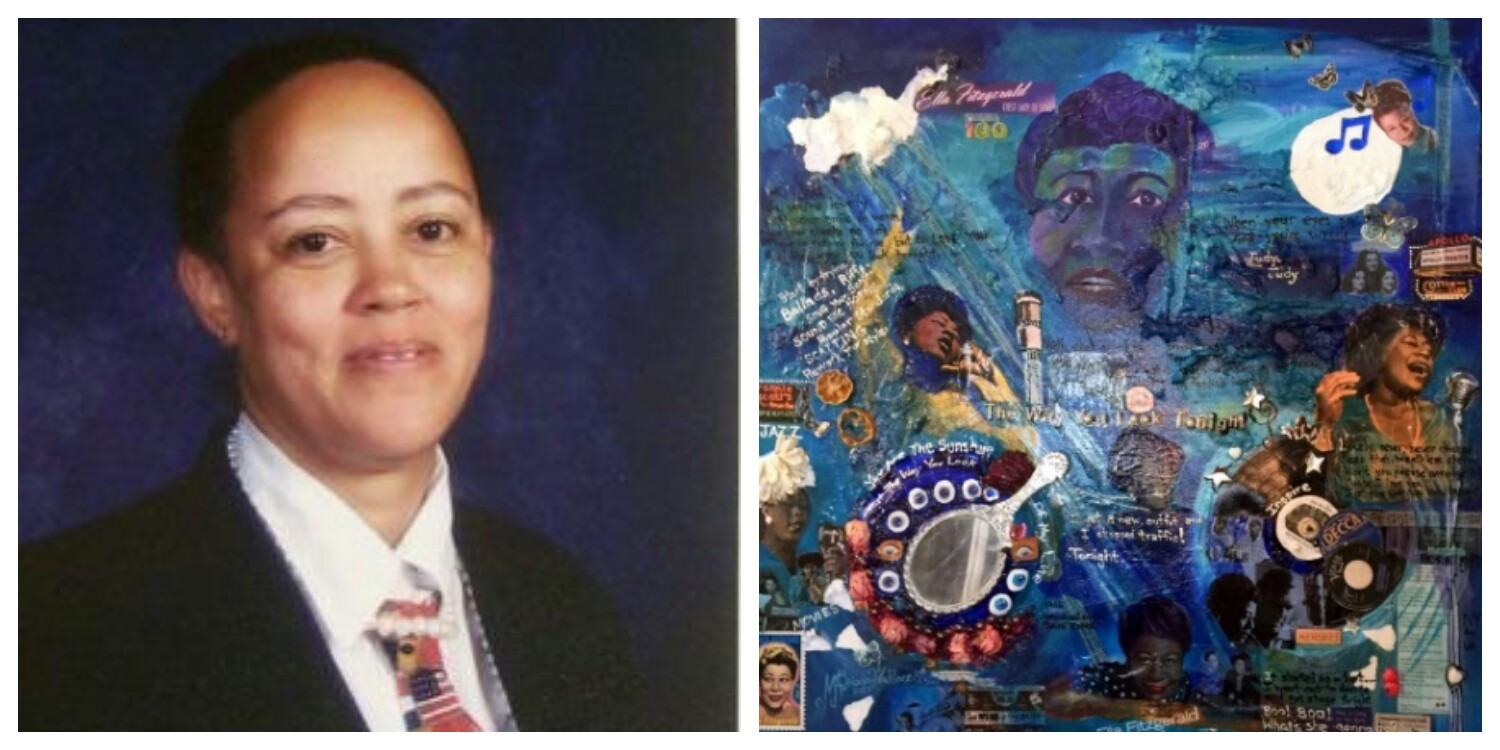 Marjorie Wallace Collage for social media.jpg