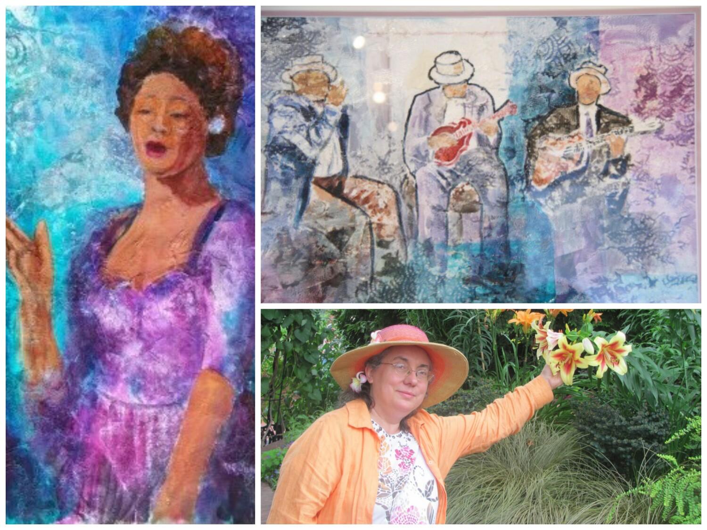 Mary Rose Janya Collage for Social Media.jpg