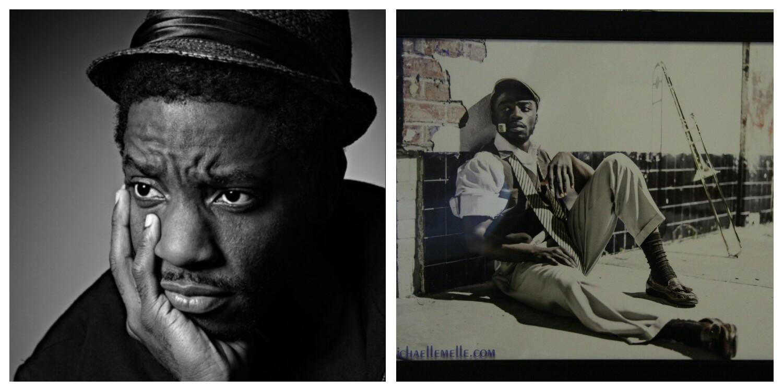 Michael LeMelle Collage for Social Media.jpg