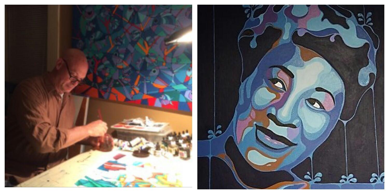 Scott Hillman Collage for social media.jpg
