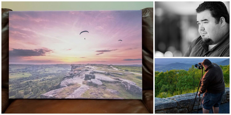 Sean Thurston collage for social media.jpg