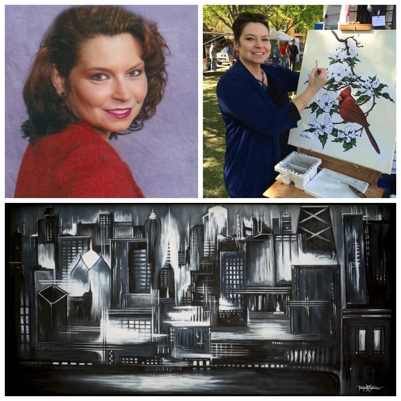 Tonya Hopson collage for social media.jpg