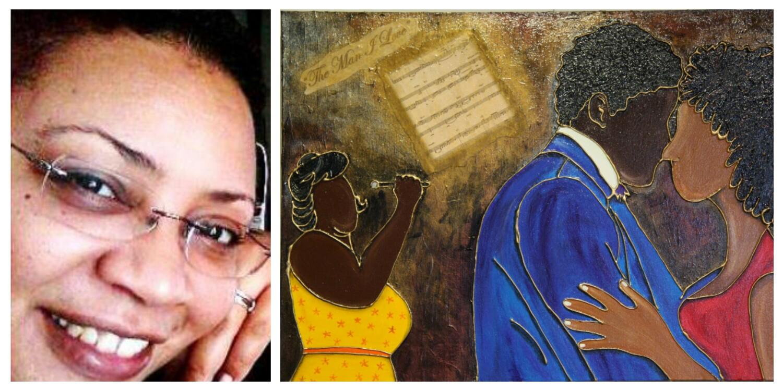 Virginia R. Coleman collage for social media.jpg