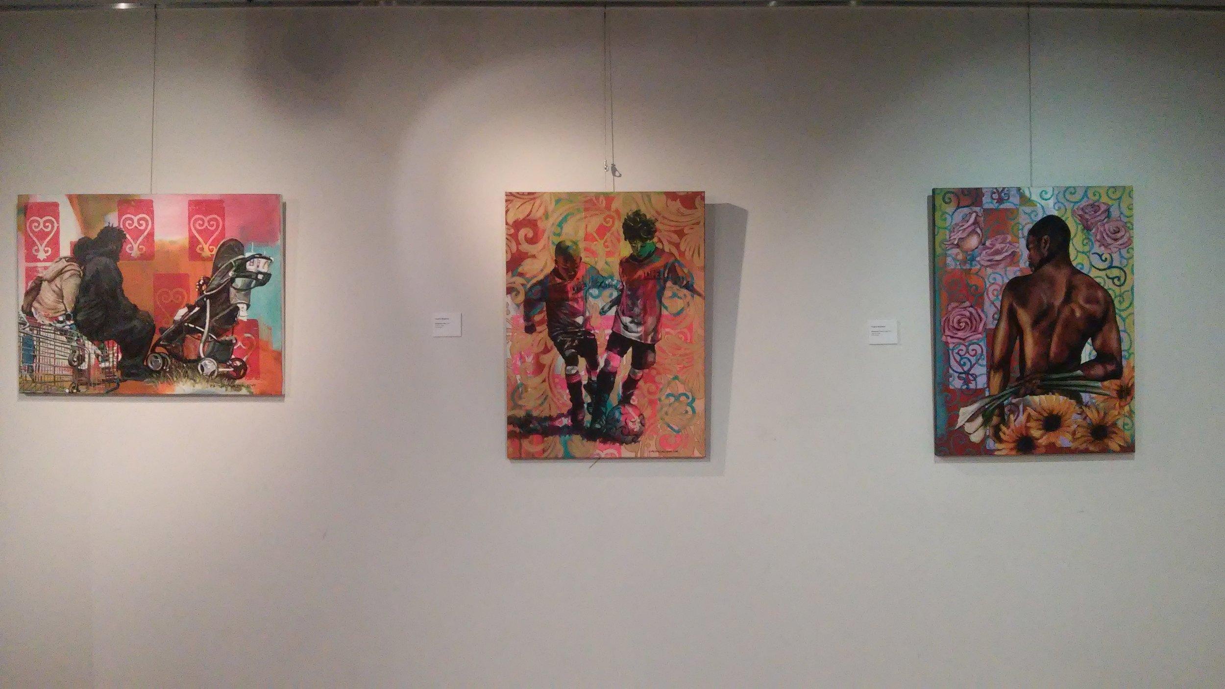 Clayton exhibit 1.jpg