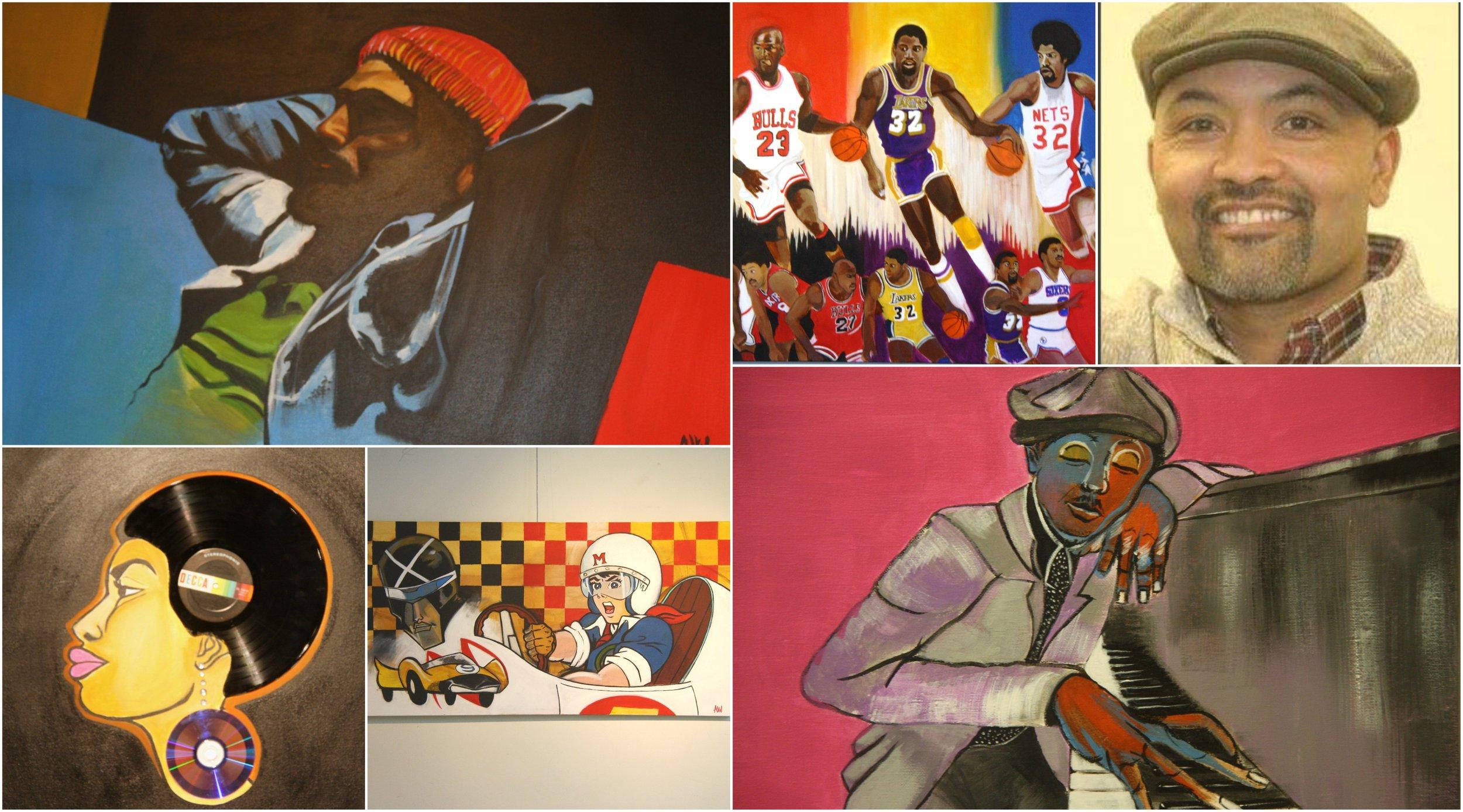 Anthony Wardrett collage social media.jpg