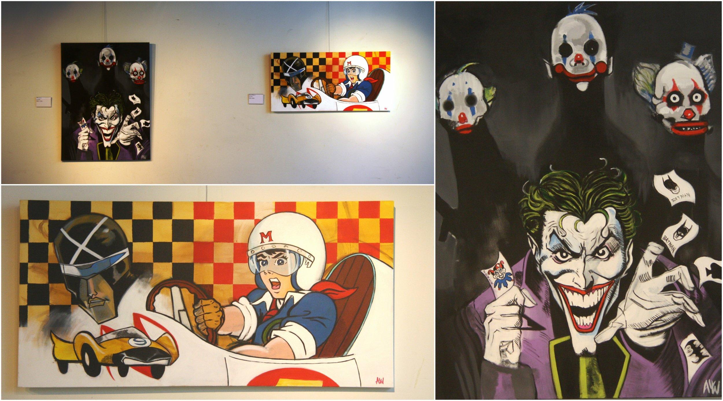 Exhibit Collage 4.jpg
