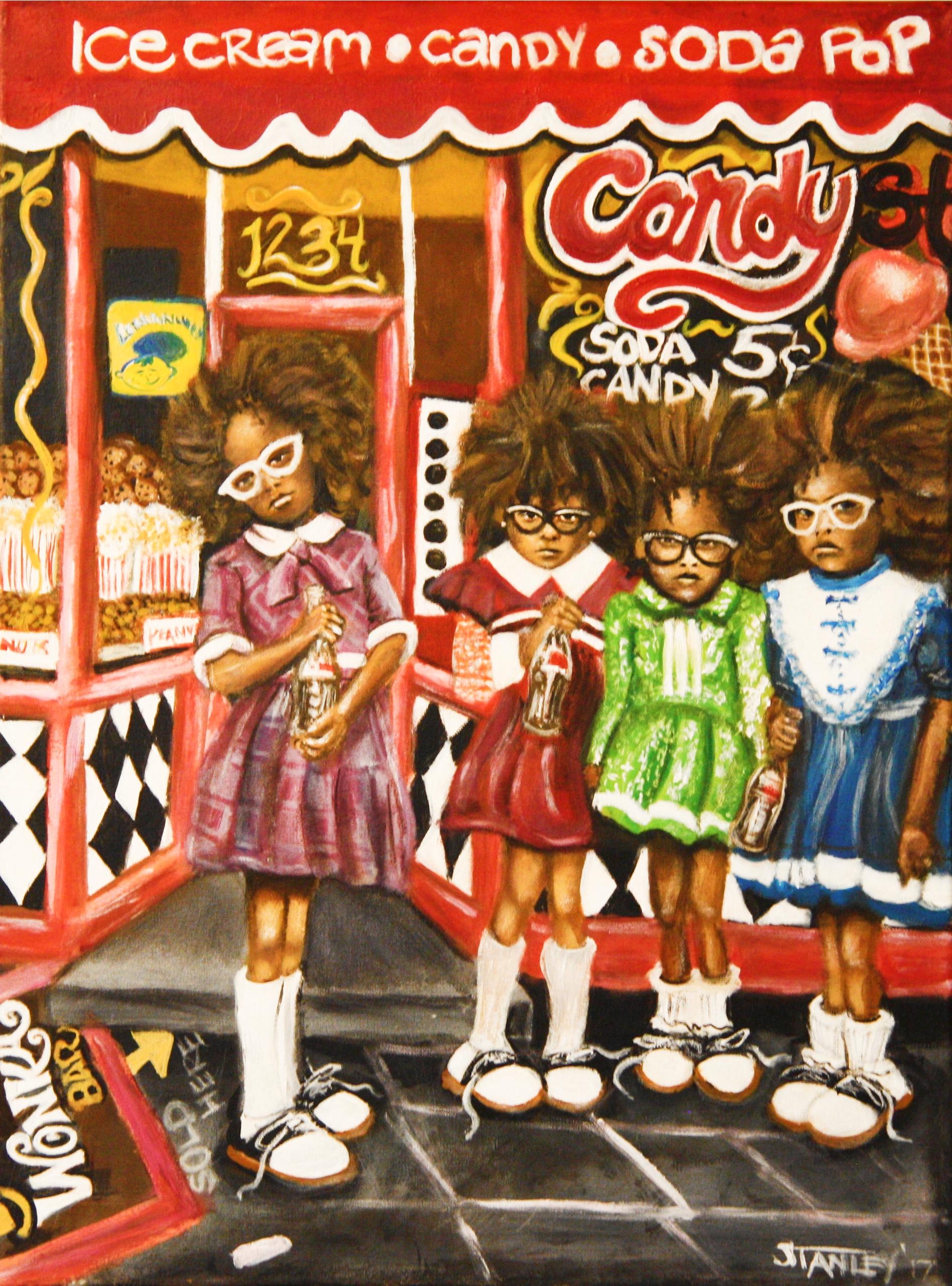 candy store George stanley jr.jpg