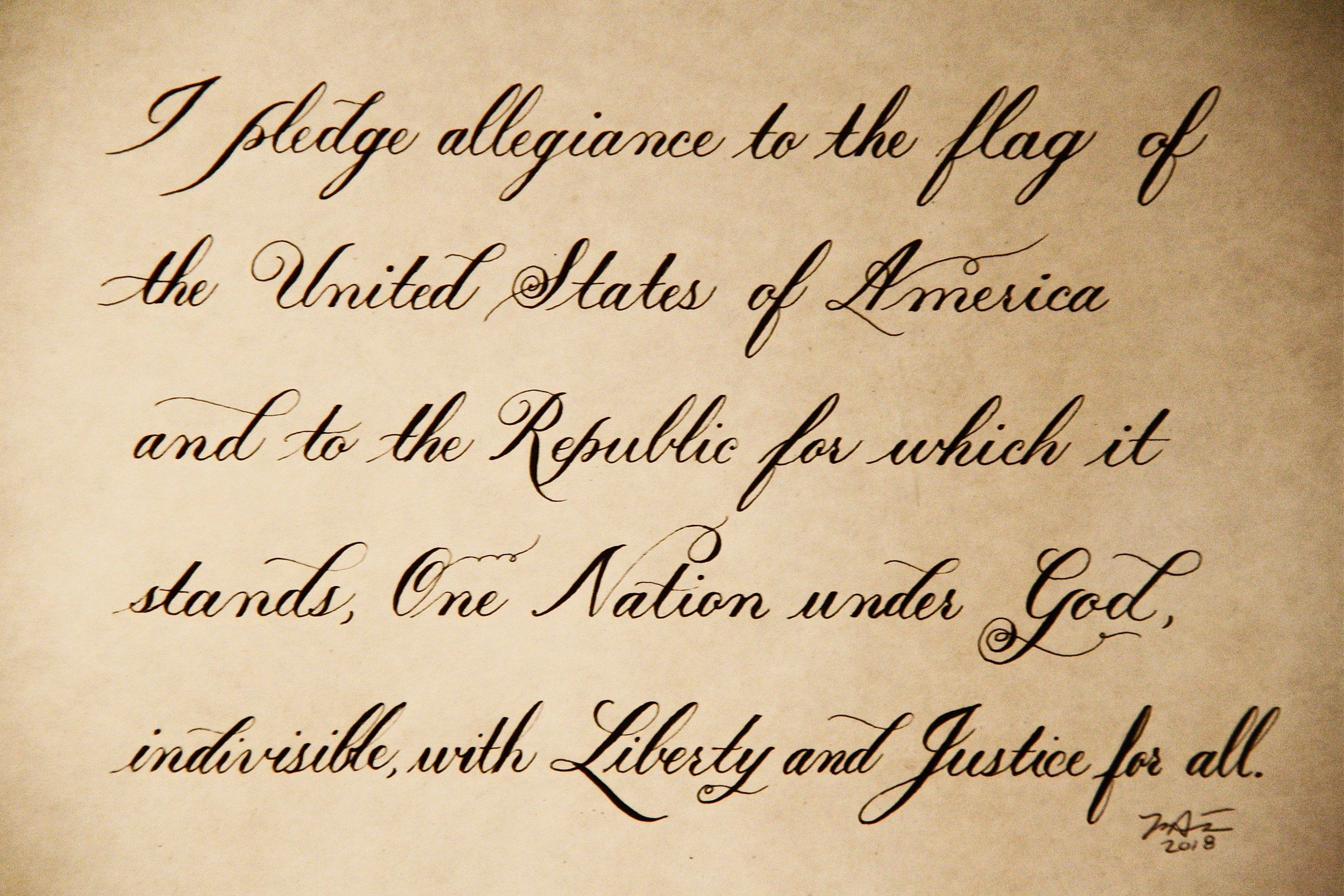 mary pledge 1.jpg