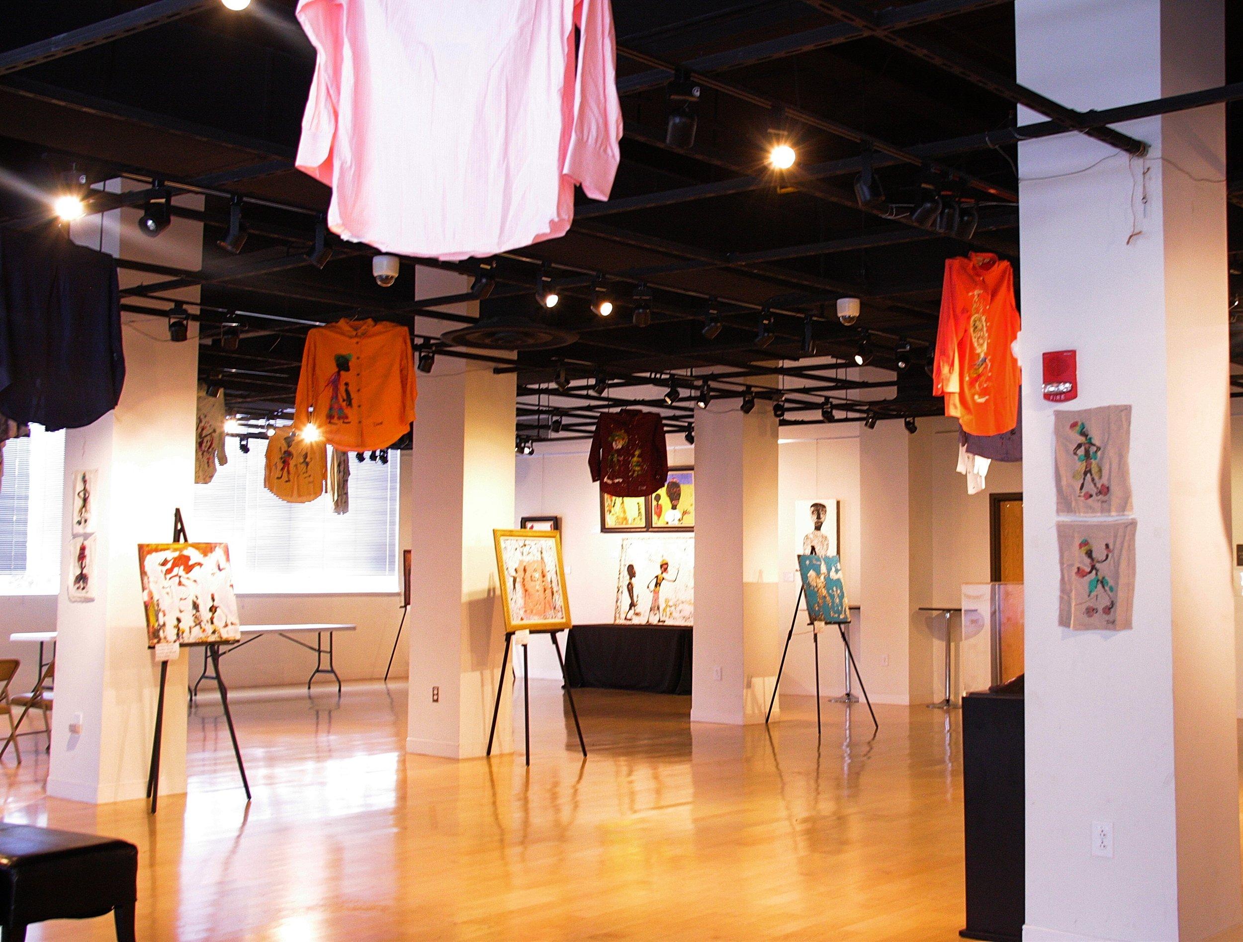 Heath Exhibit art in situ (2).jpg
