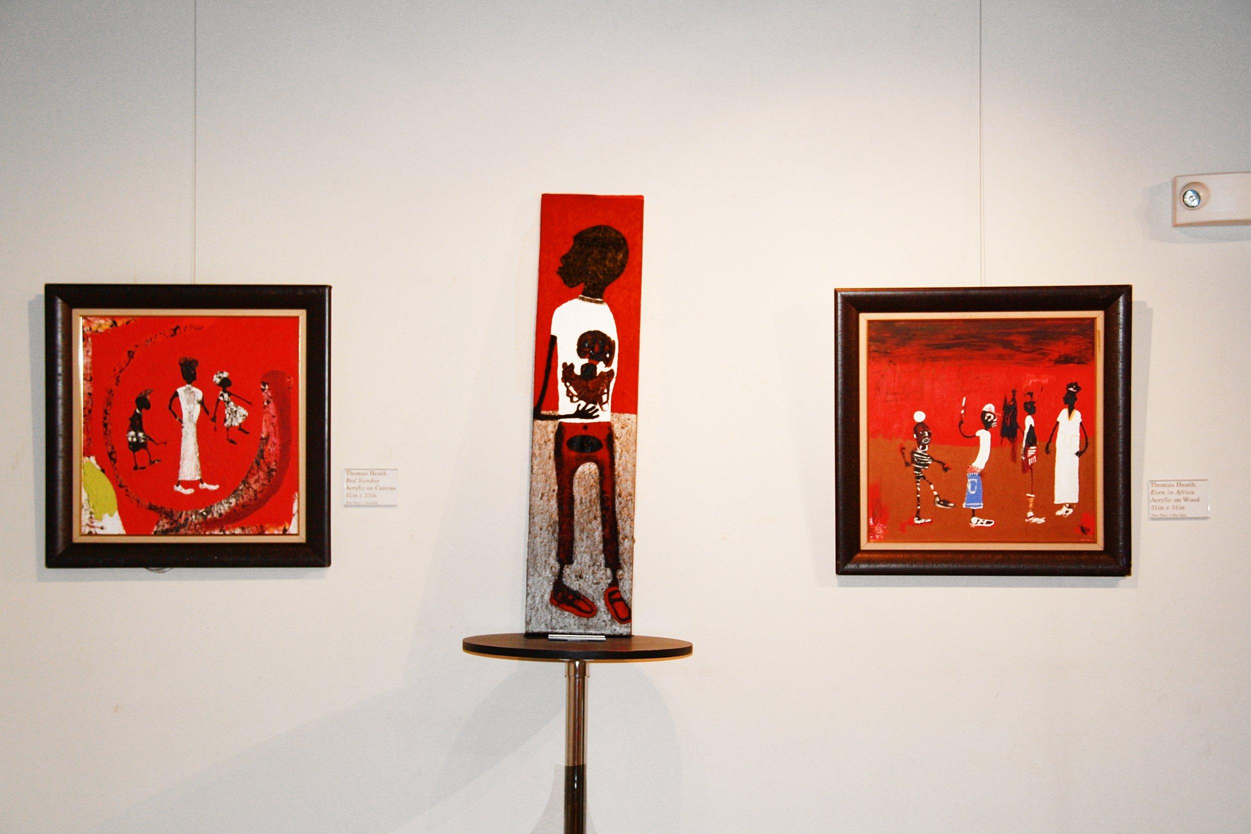 Heath Exhibit art in situ 9.jpg
