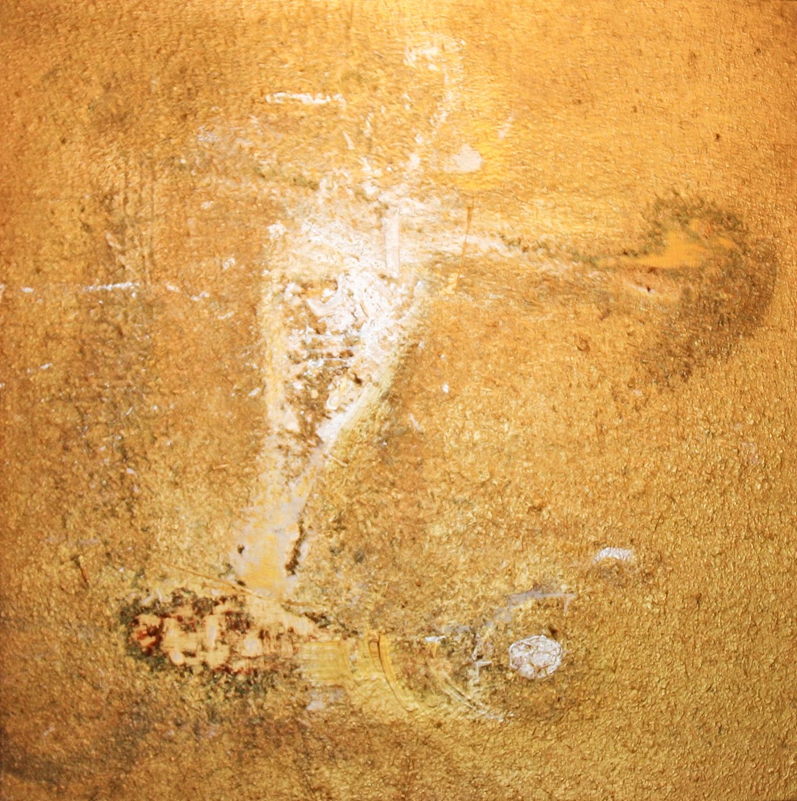 Heath Exhibit gold series.jpg