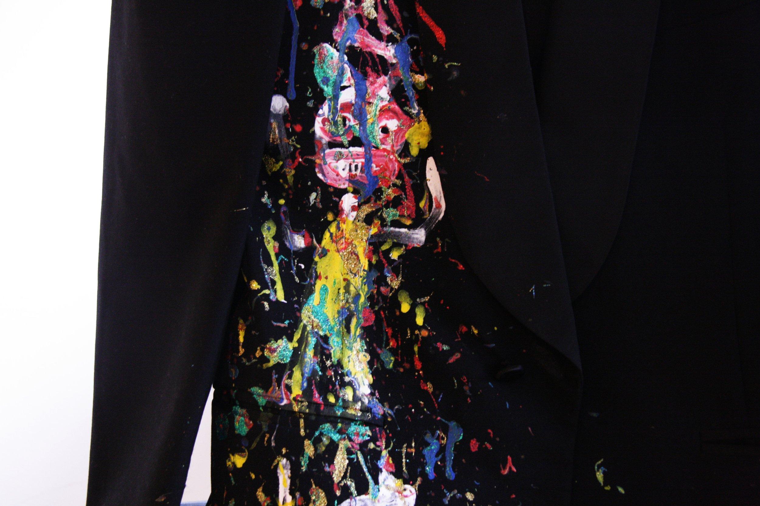 Heath Exhibit jacket close up.jpg