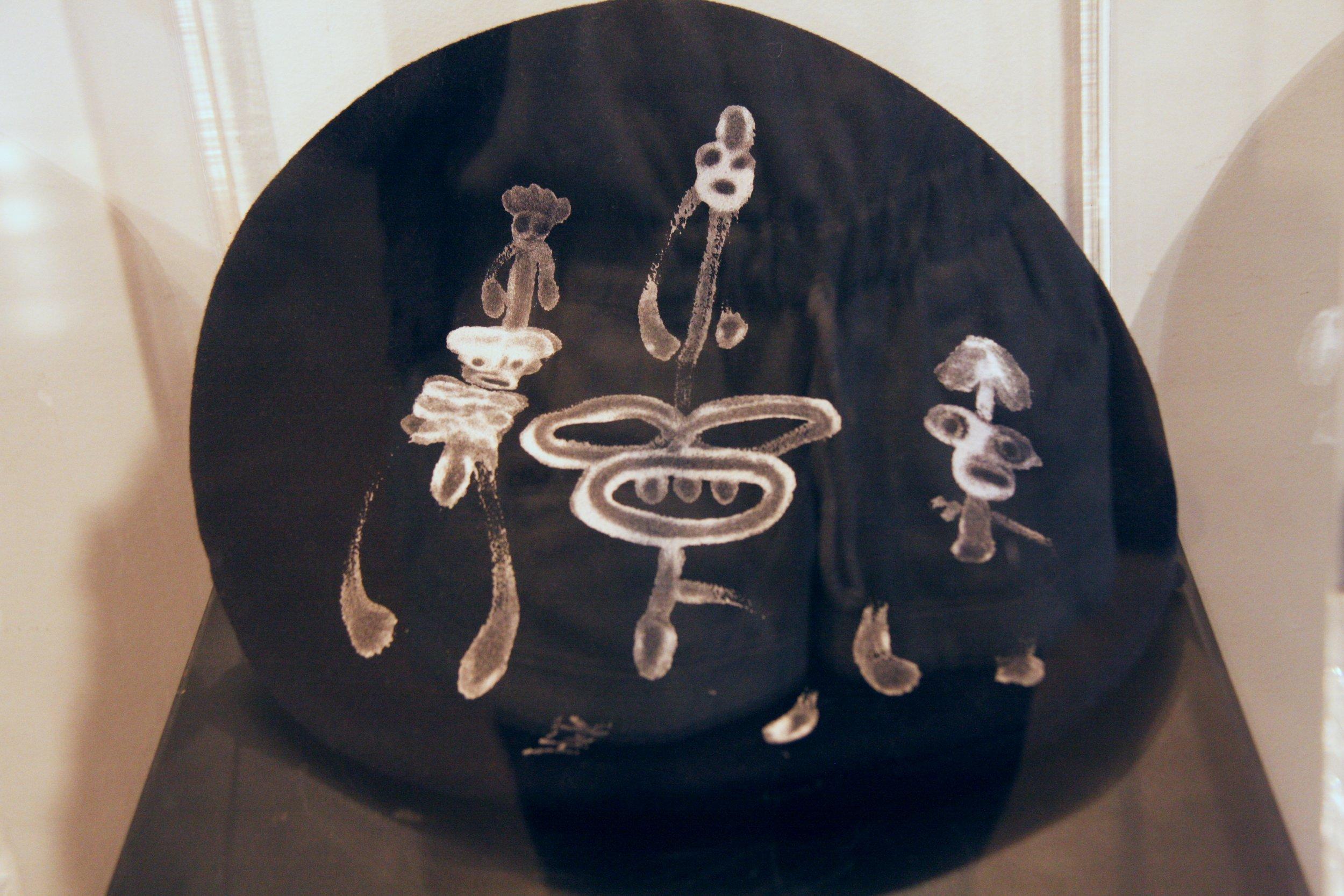 Heath Exhibit painted beret.jpg
