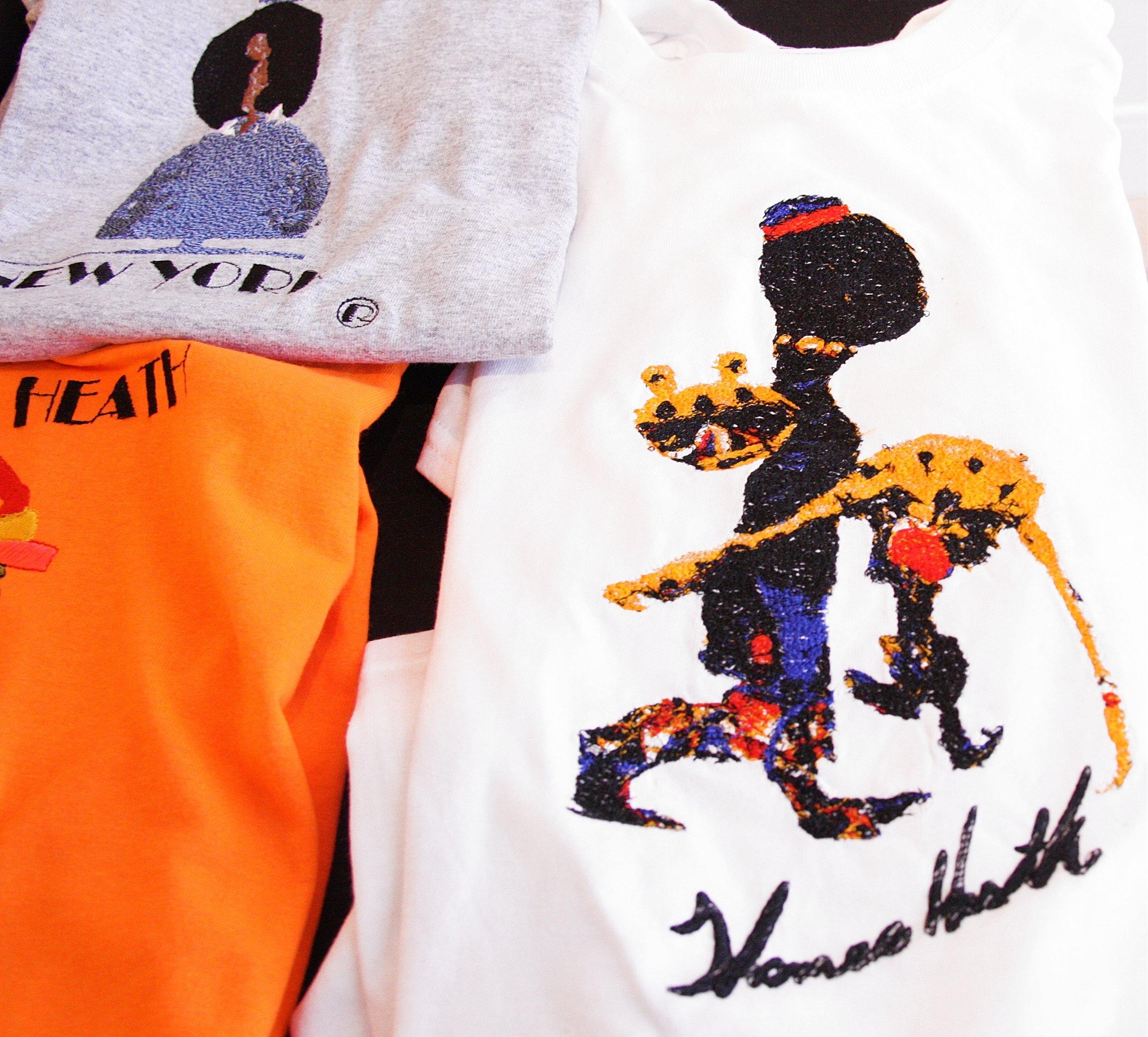 Heath Exhibit shirts 2.jpg