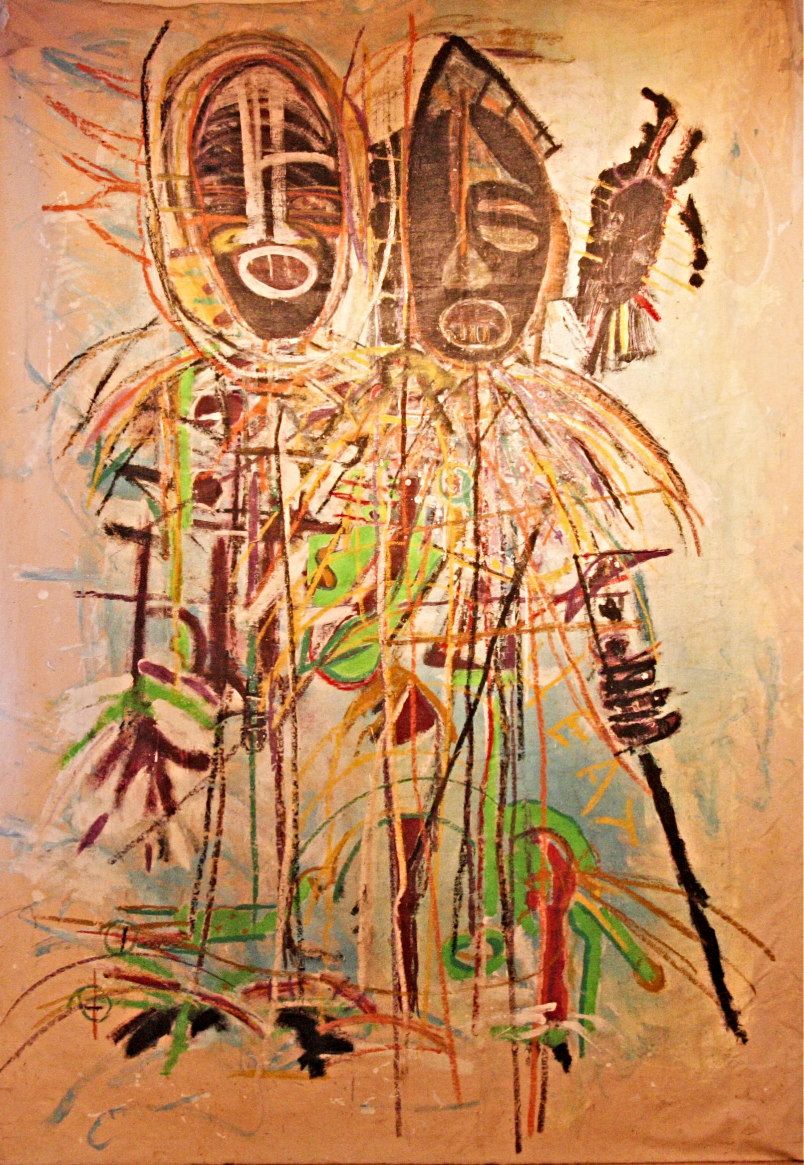 Thomas Heath large canvas.jpg