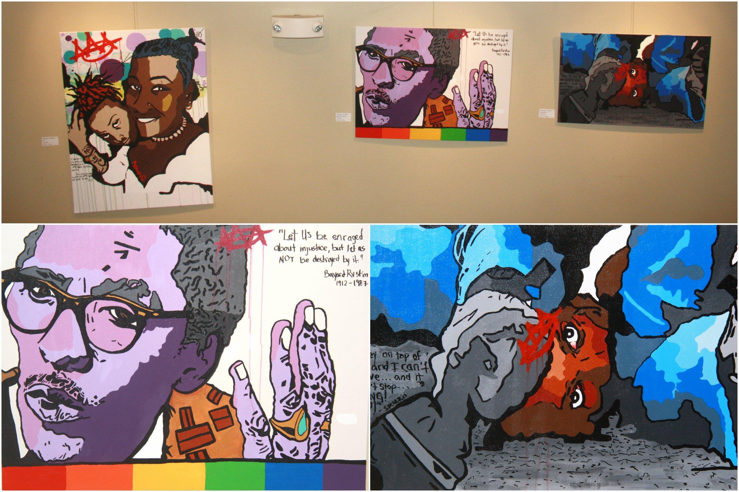 jazz collage 1.jpg