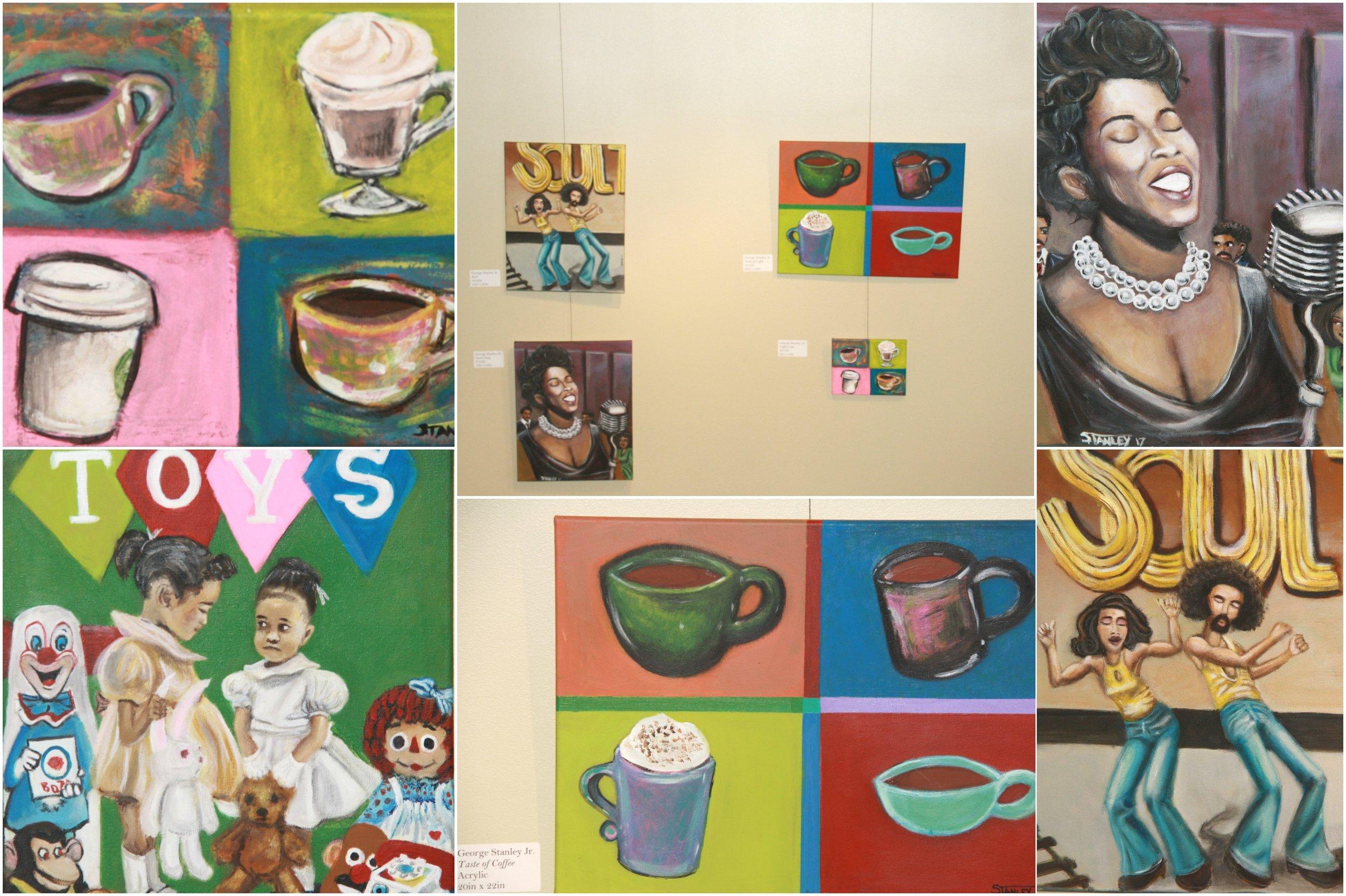 GS Collage 1.jpg