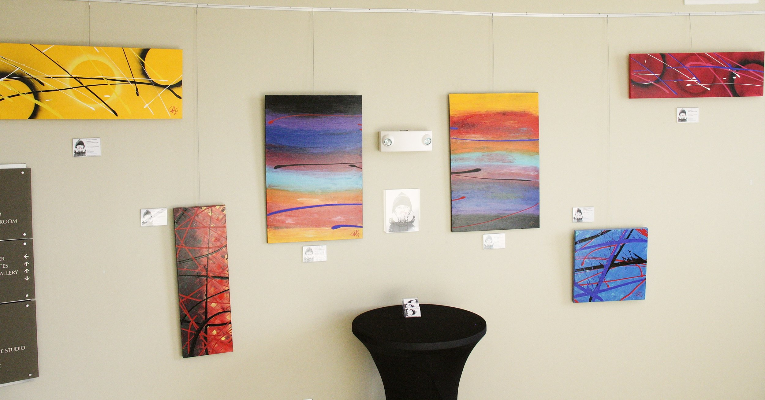 Loscar Creations Art in situ 2.jpg