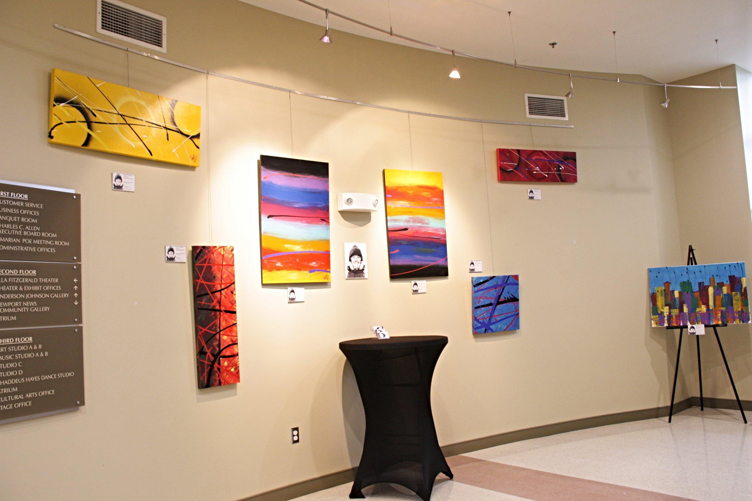 Loscar Creations art in situ 3.jpg