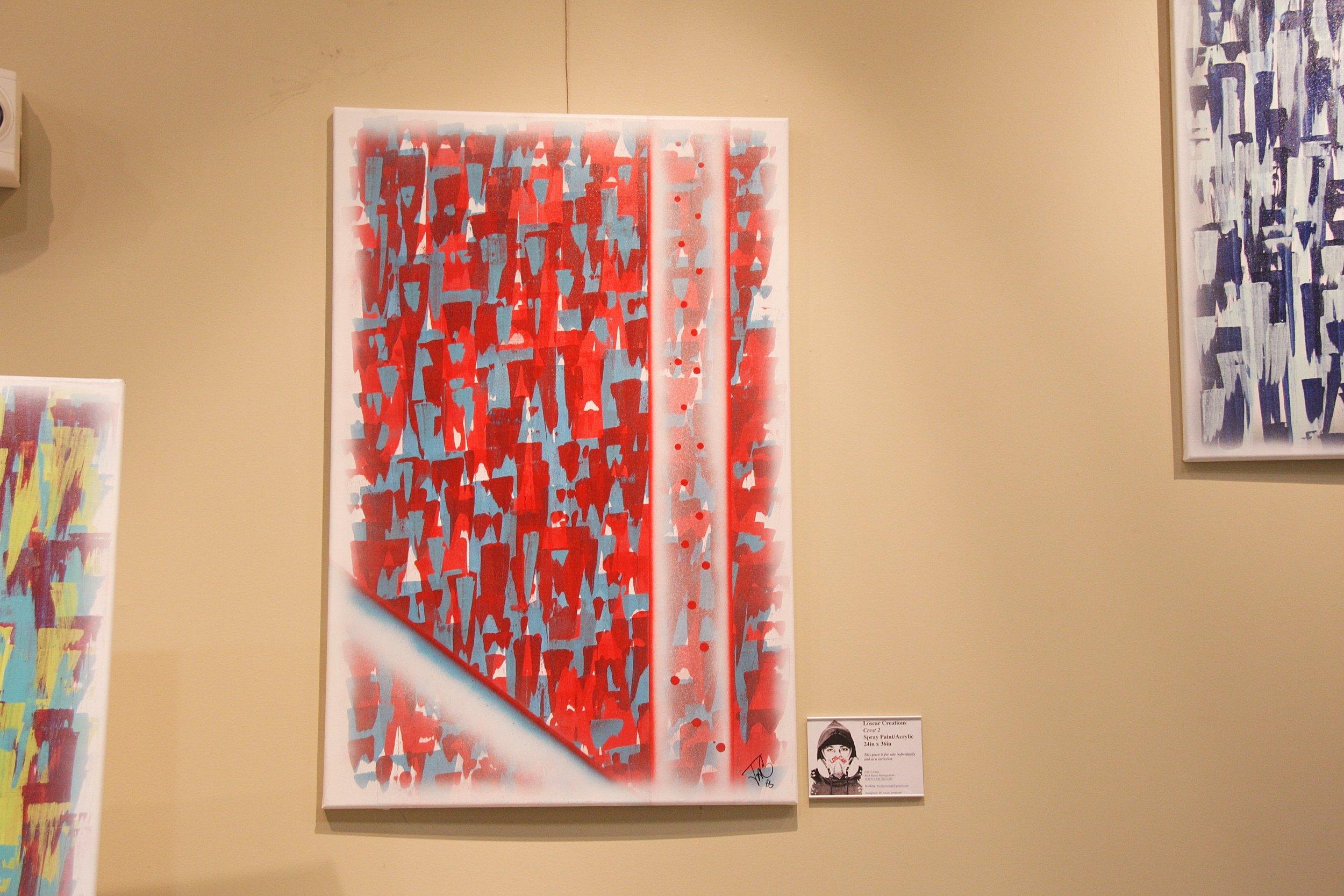 Loscar Creations art in situ 4 (1).jpg