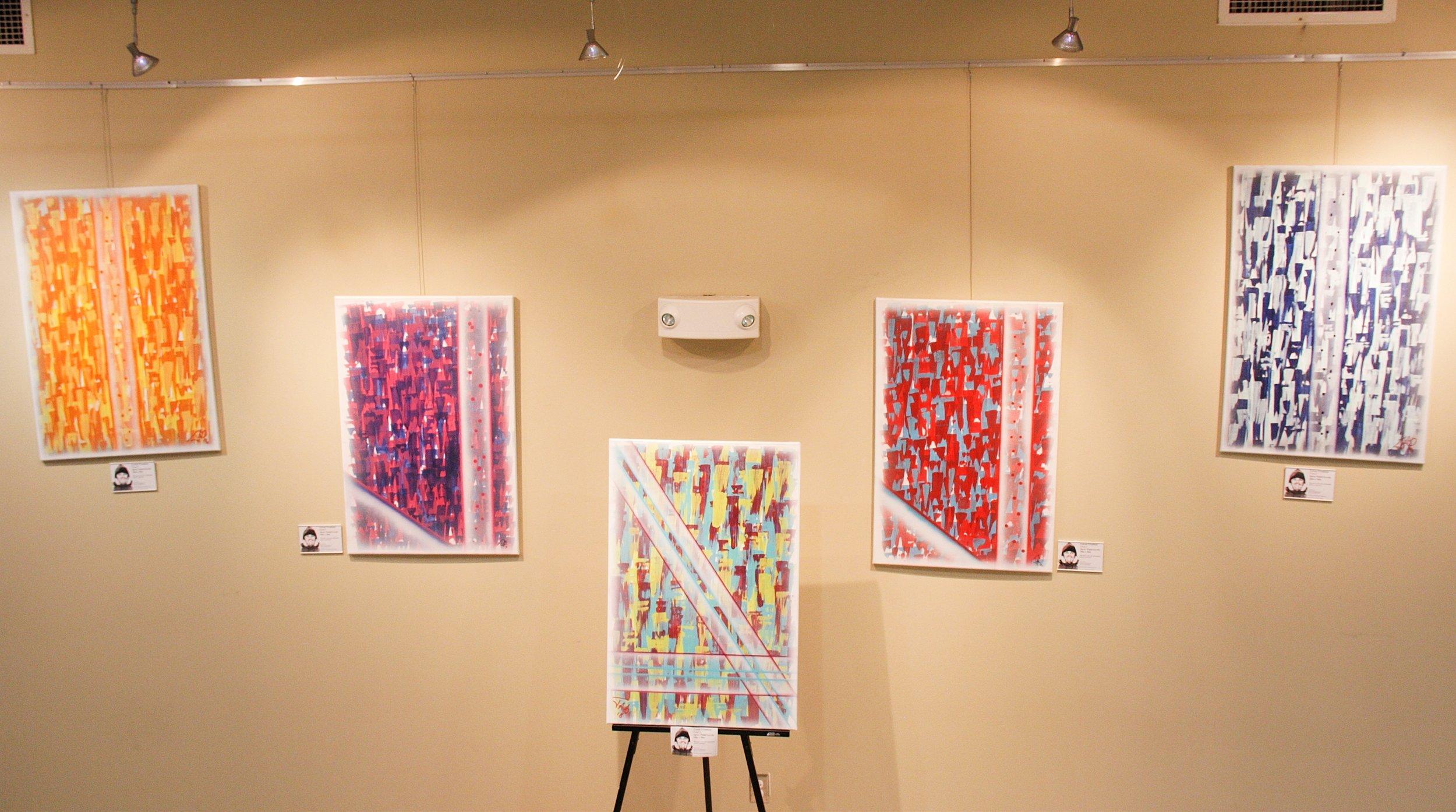 Loscar Creations art in situ 5.jpg
