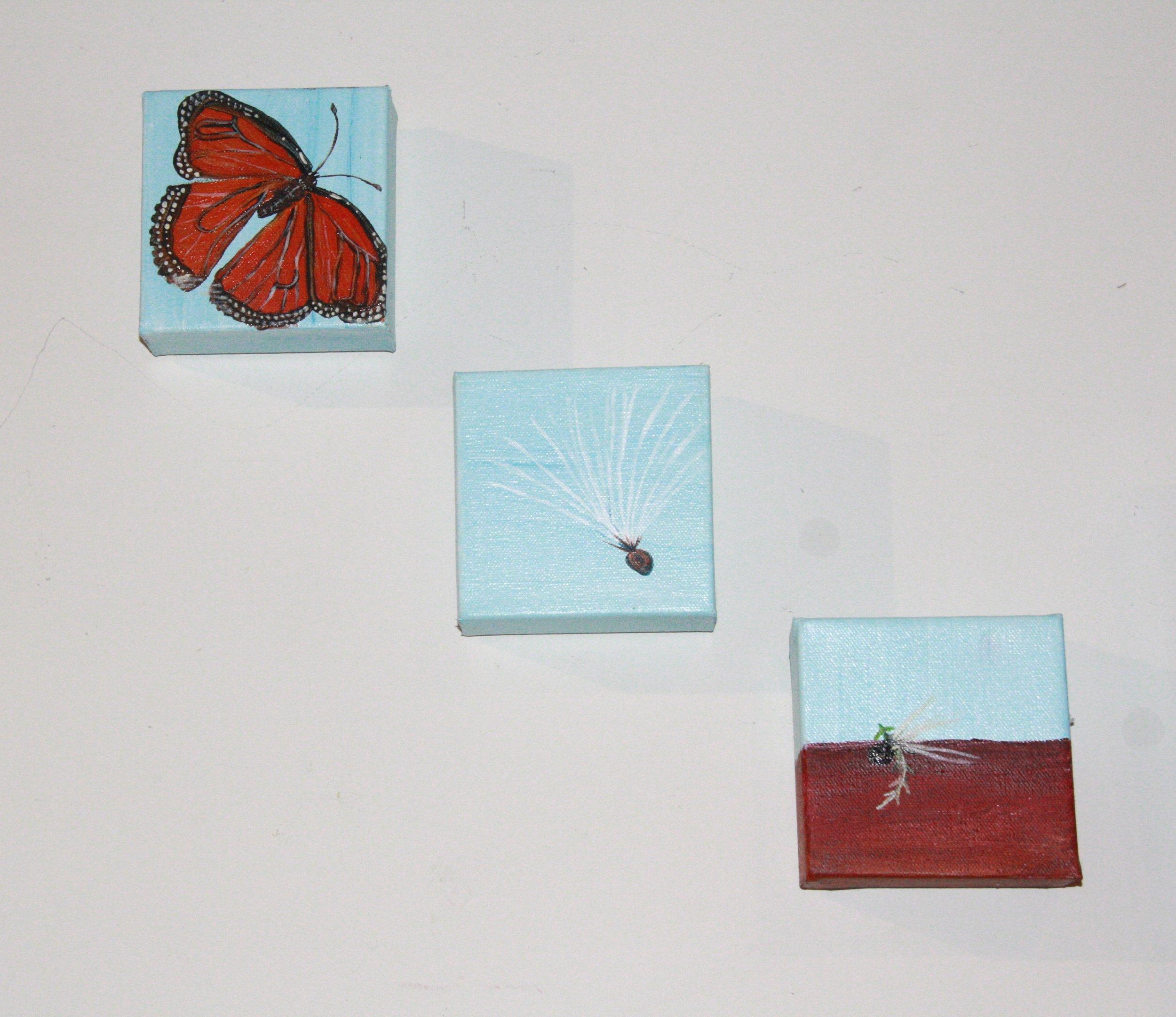 exhibit pic 5.jpg