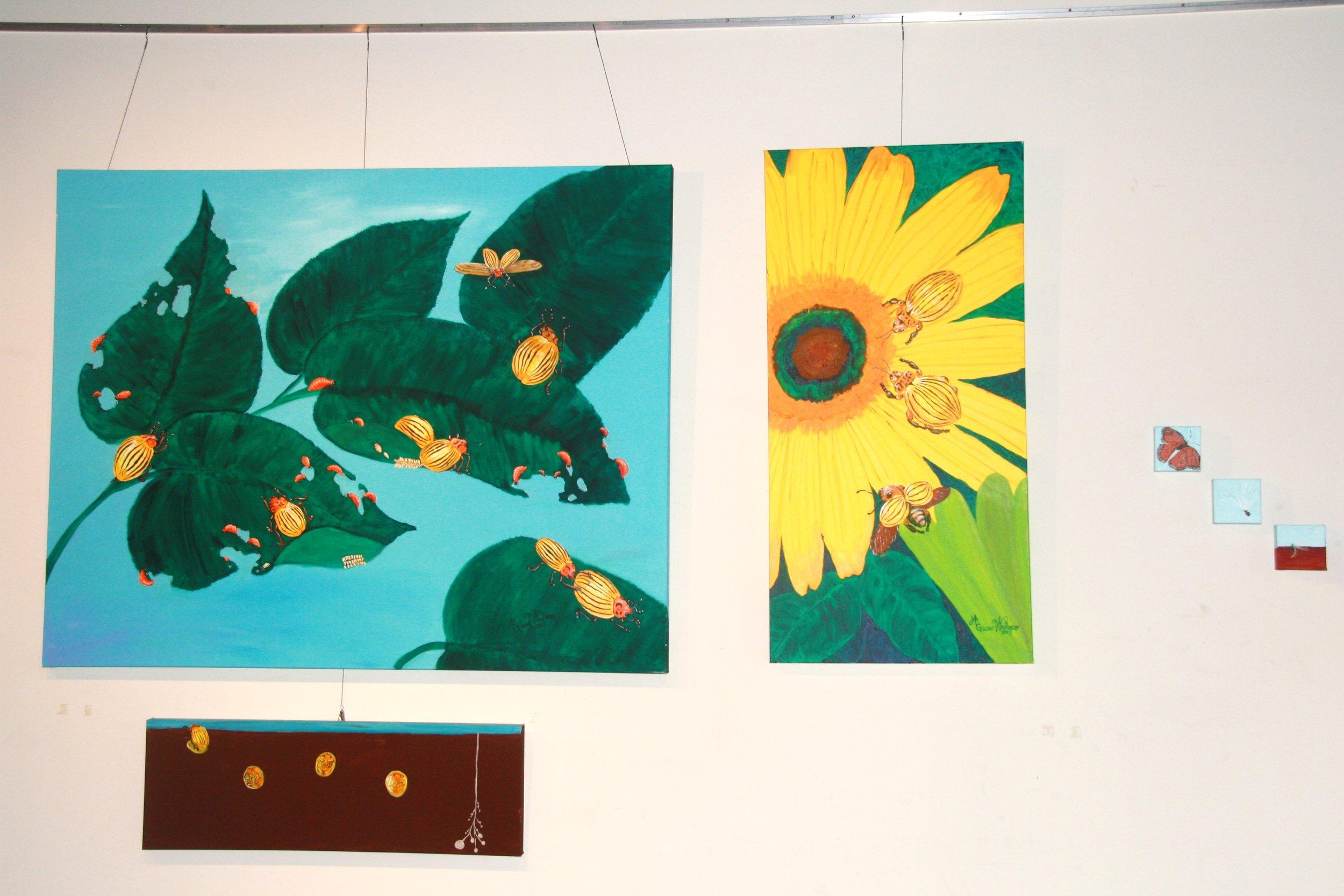 exhibit pic 6.jpg