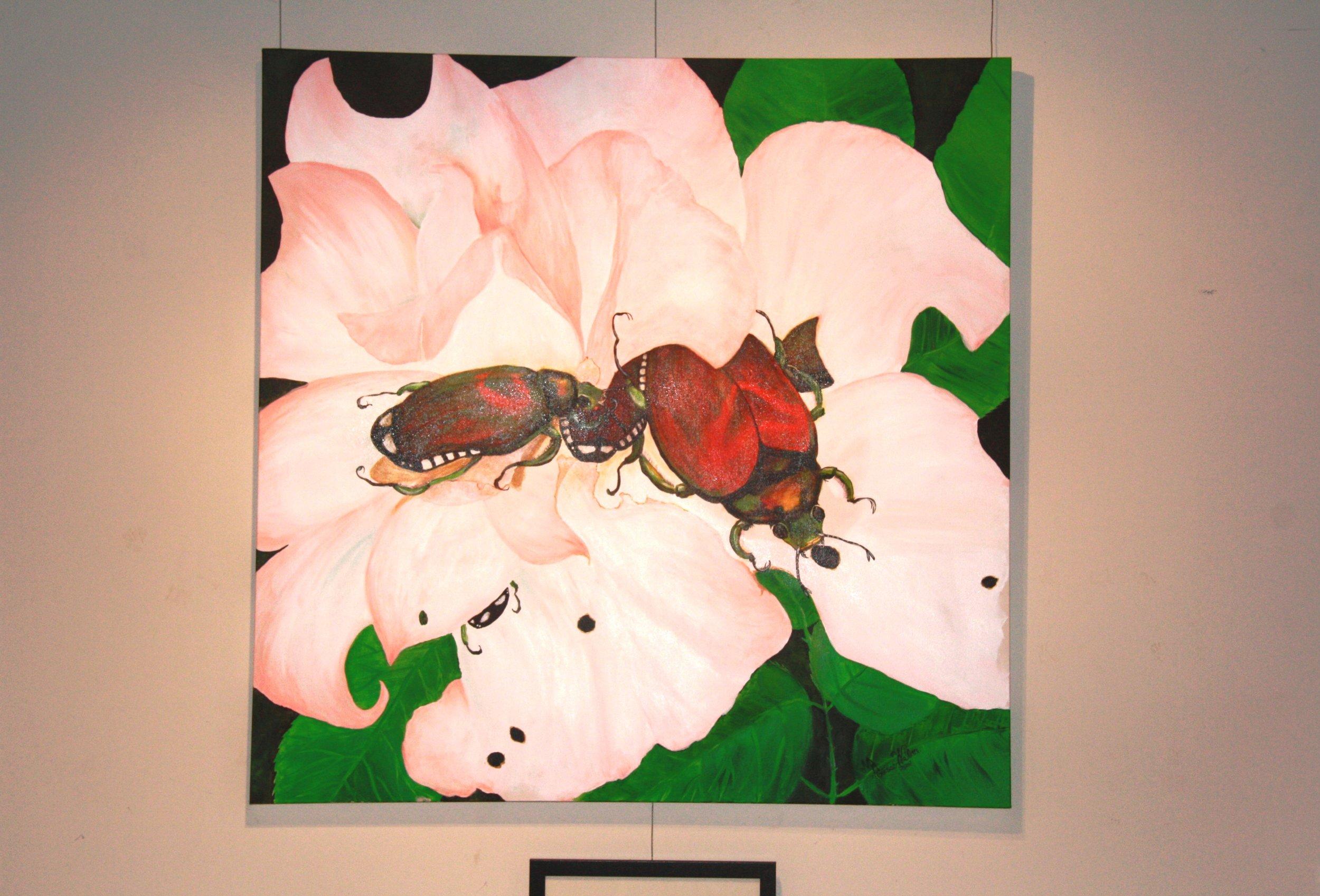 exhibit pic 8.jpg