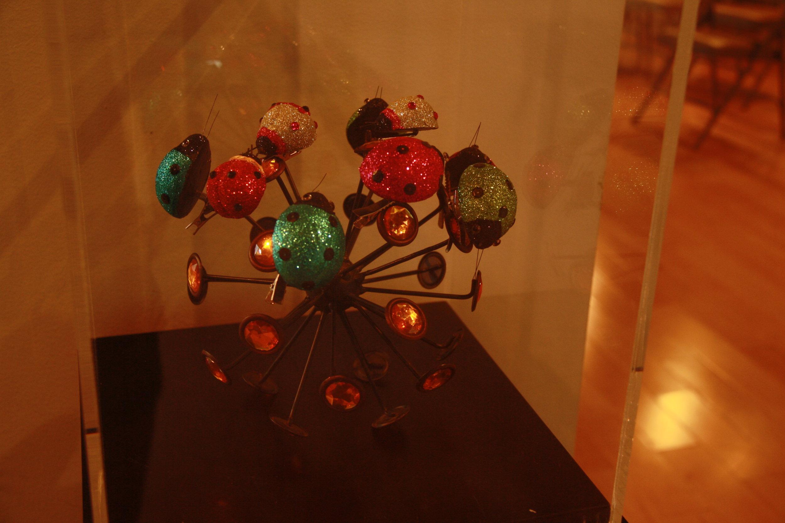 exhibit pic 11.jpg