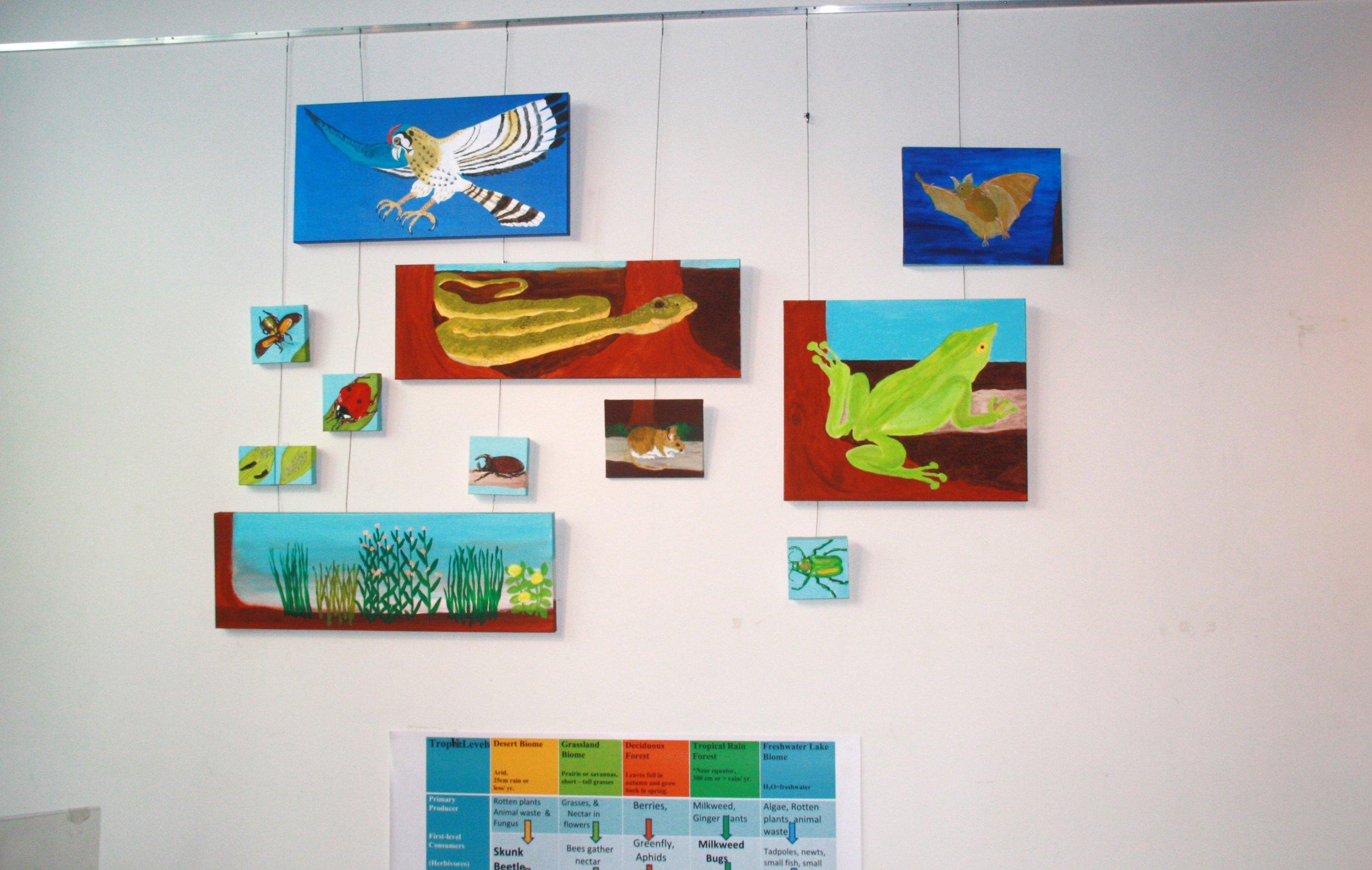 exhibit pic 18.jpg