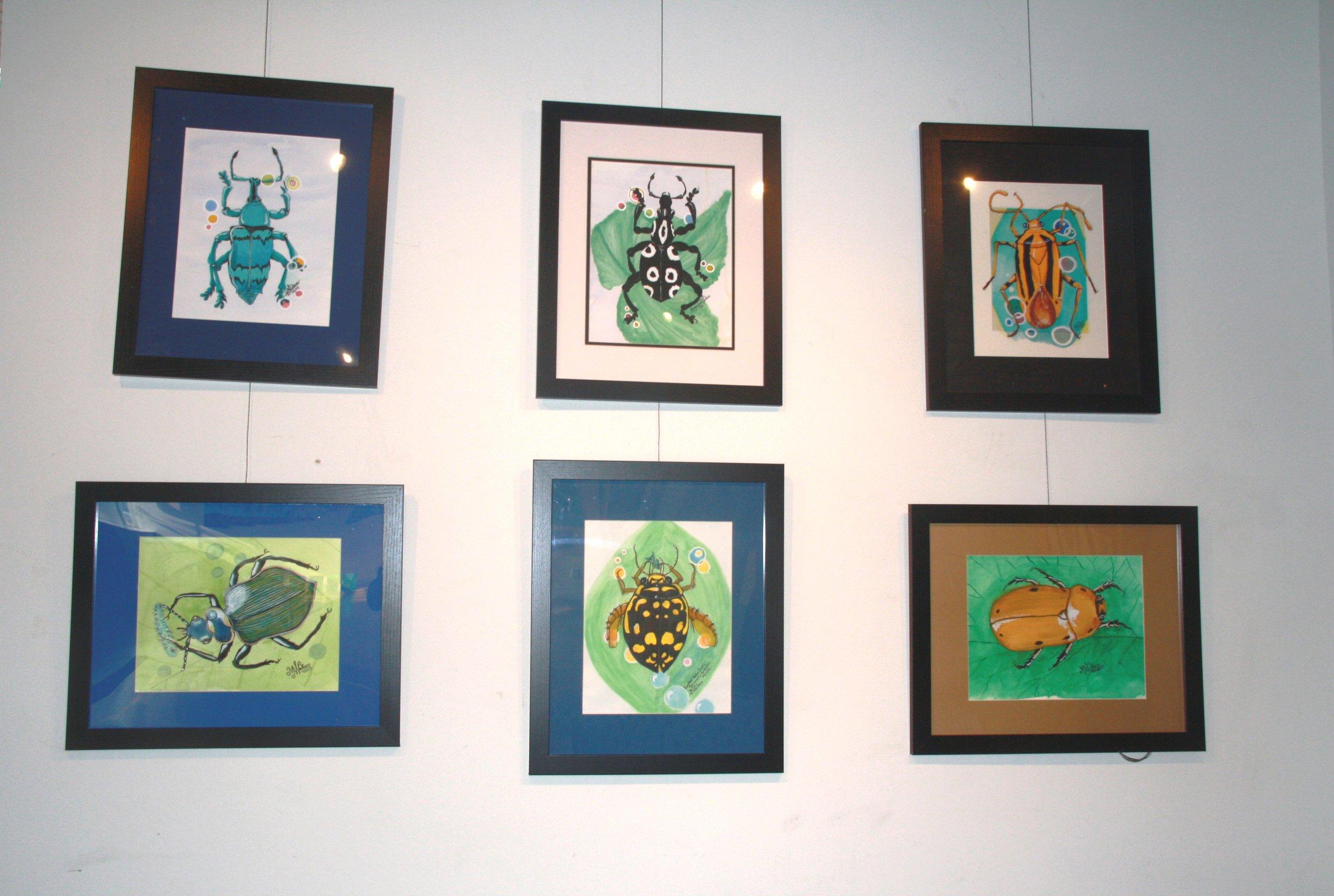 exhibit pic 25.jpg