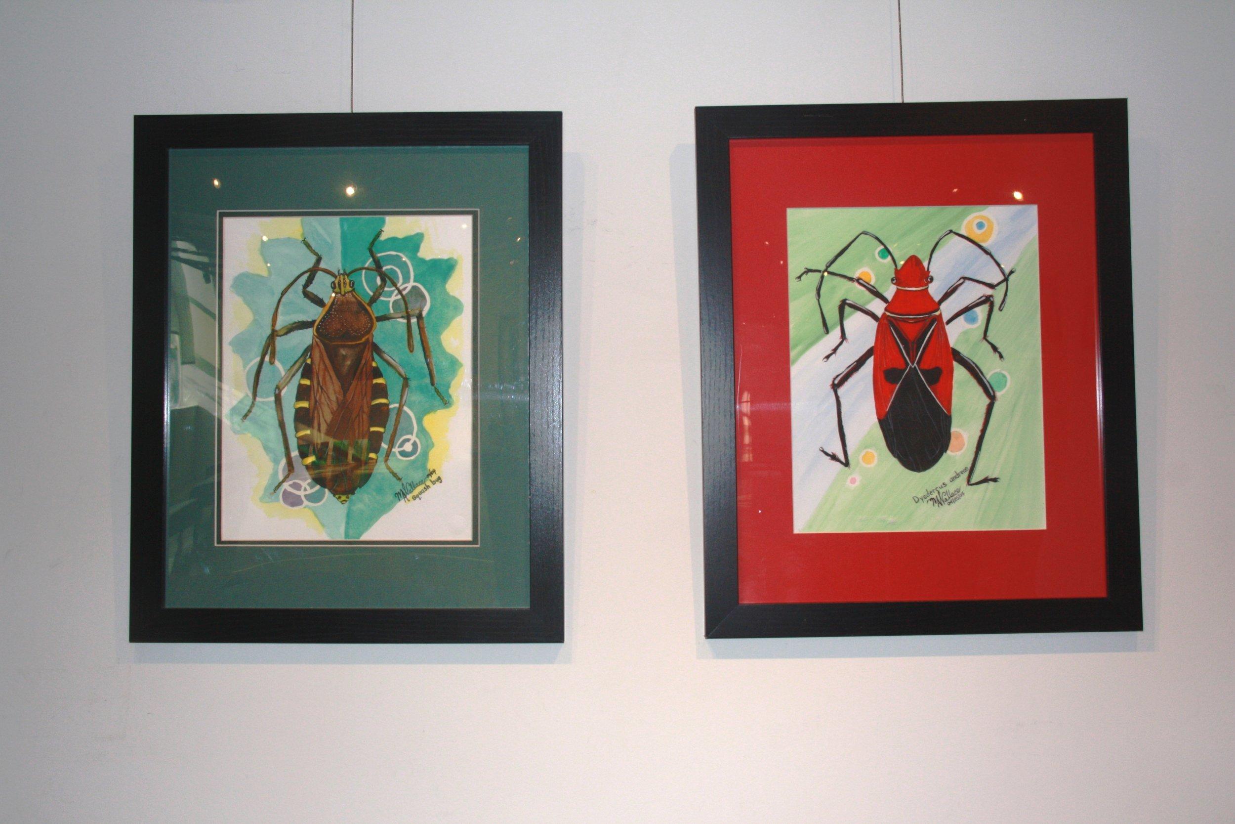 exhibit pic 26.jpg