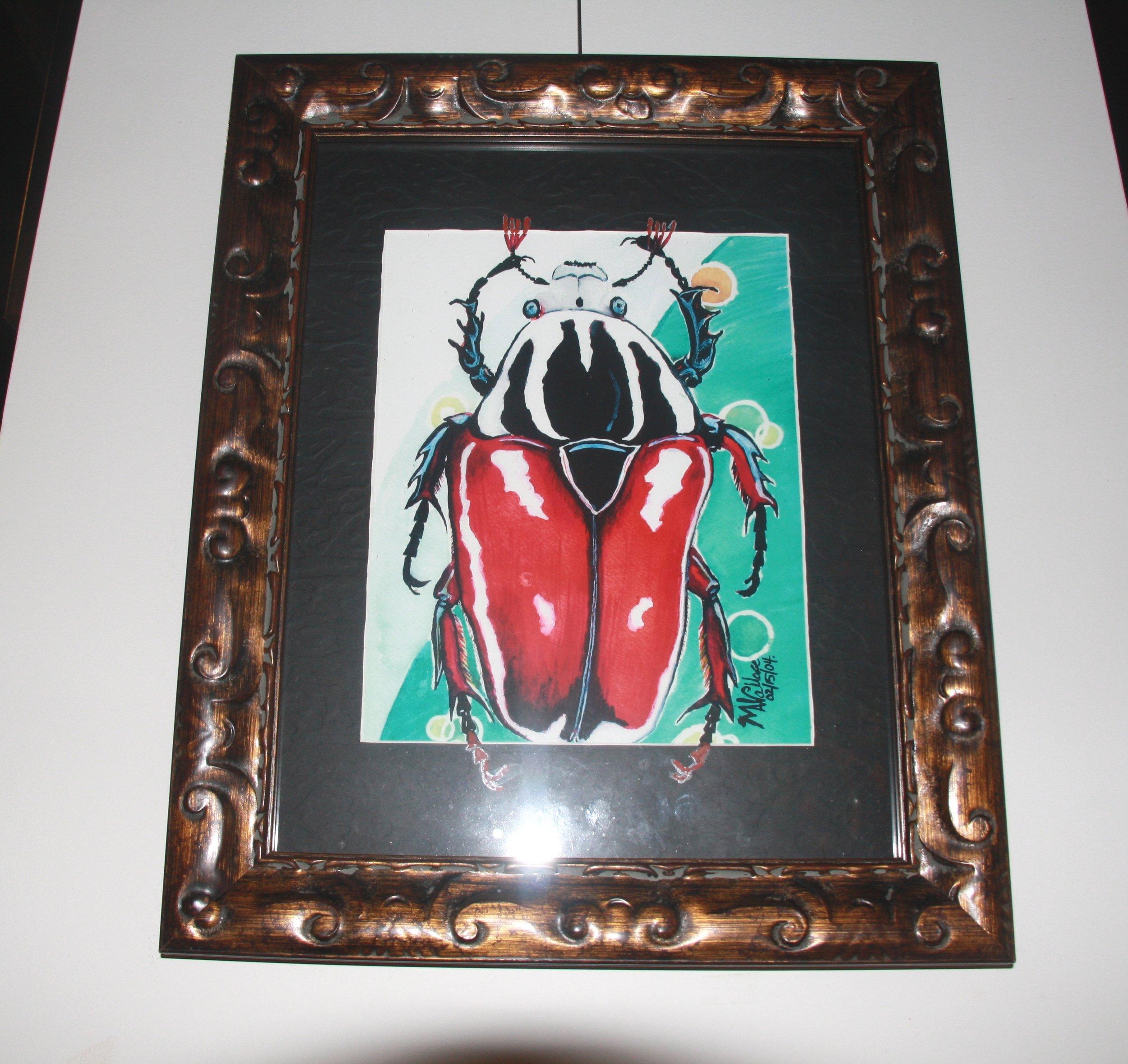 exhibit pic 28.jpg