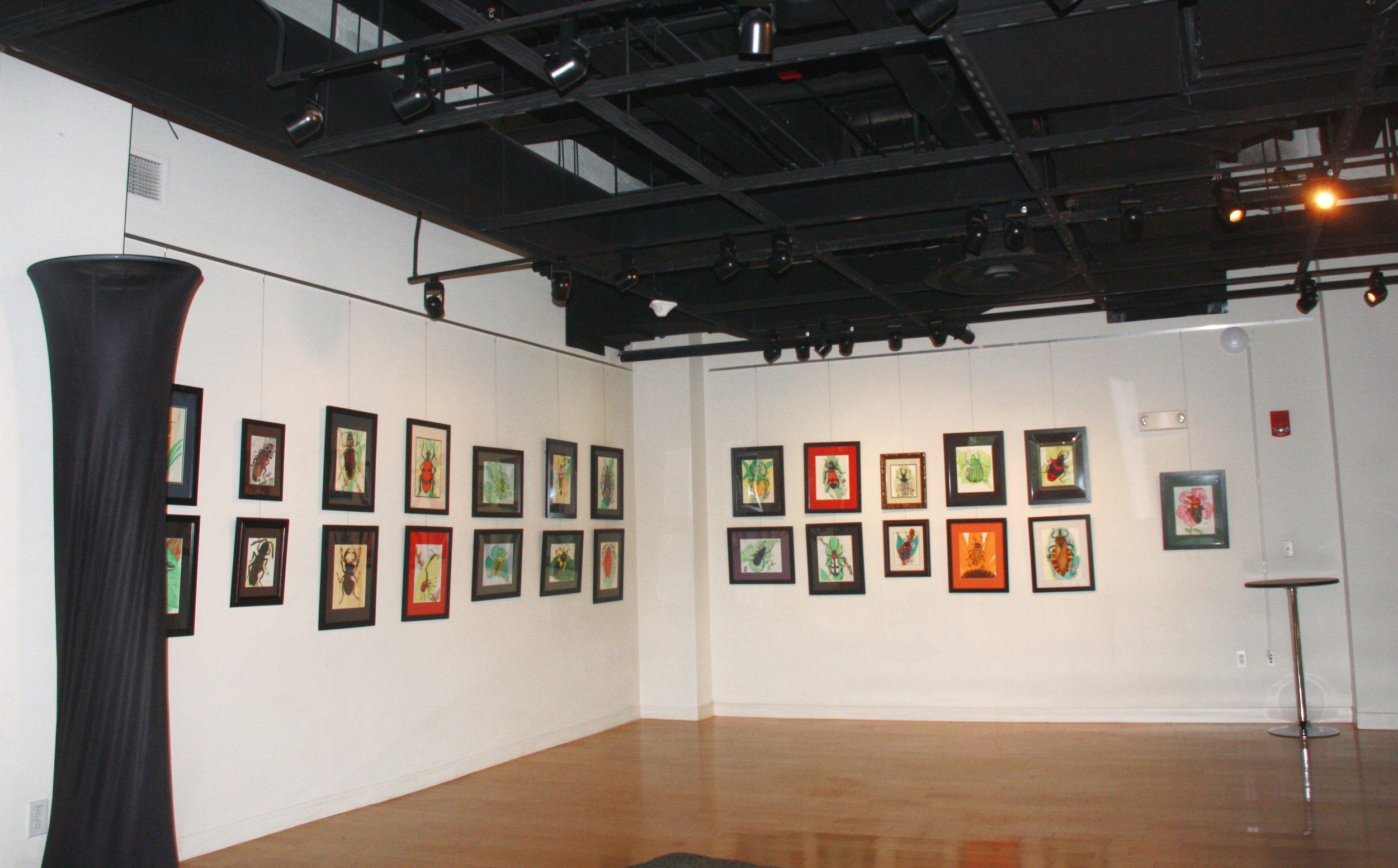 exhibit pic 29.jpg