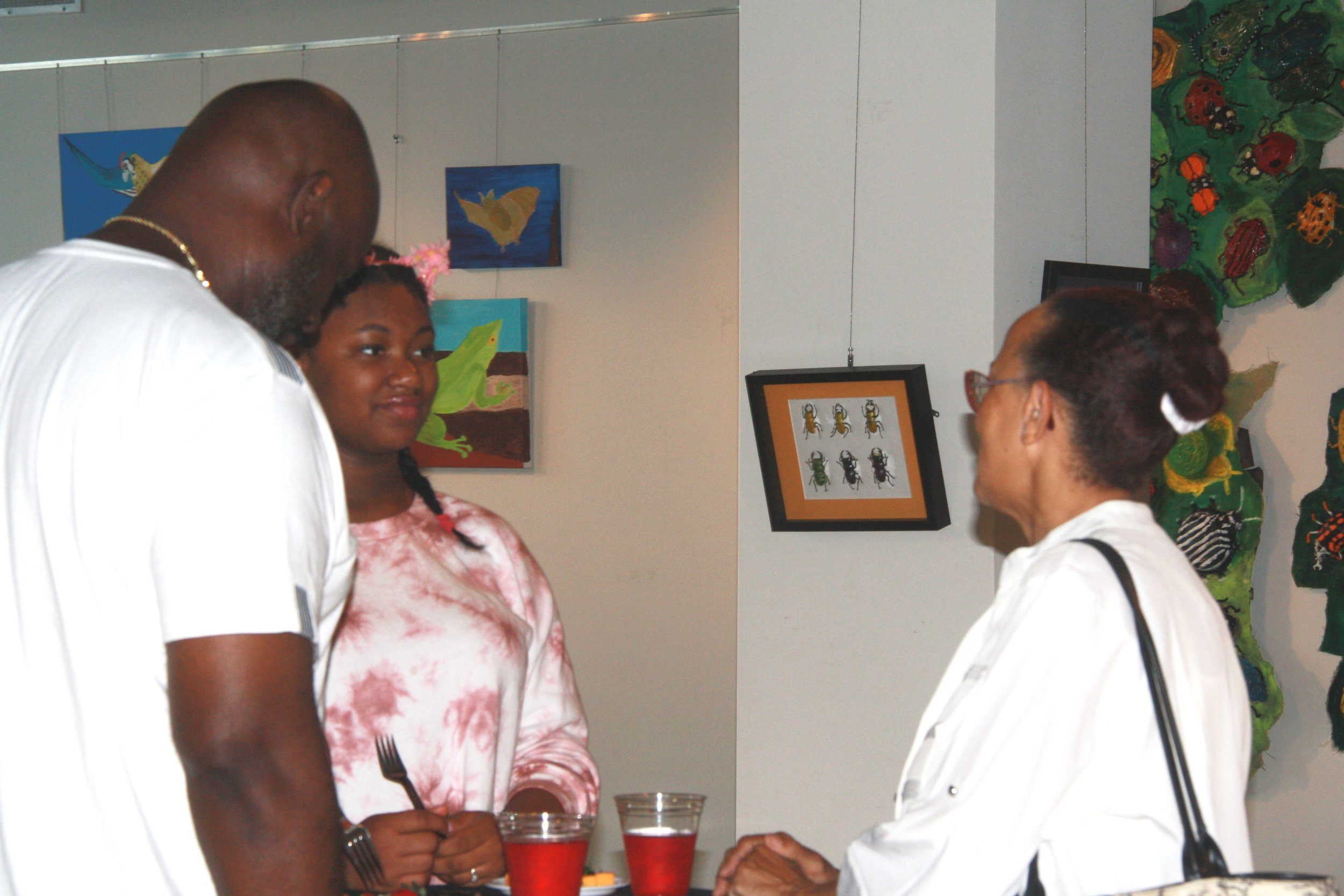exhibit pic 32.jpg