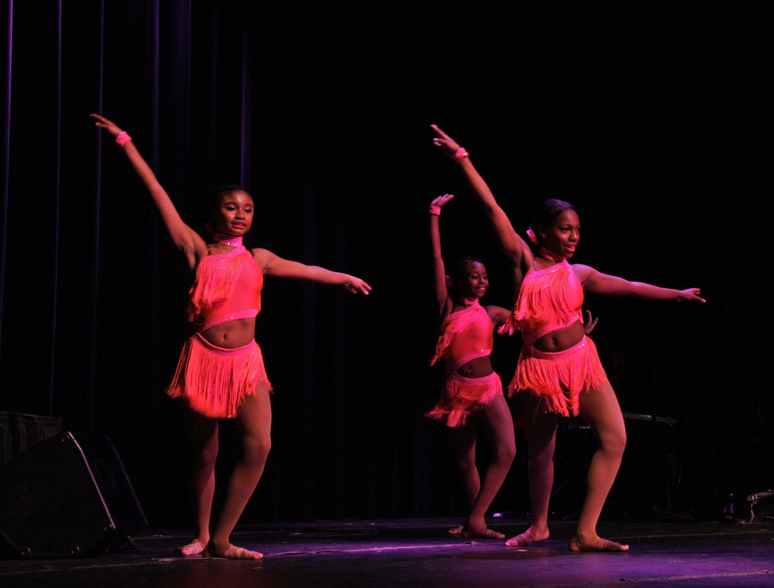 franklin tribute dancers2.jpg