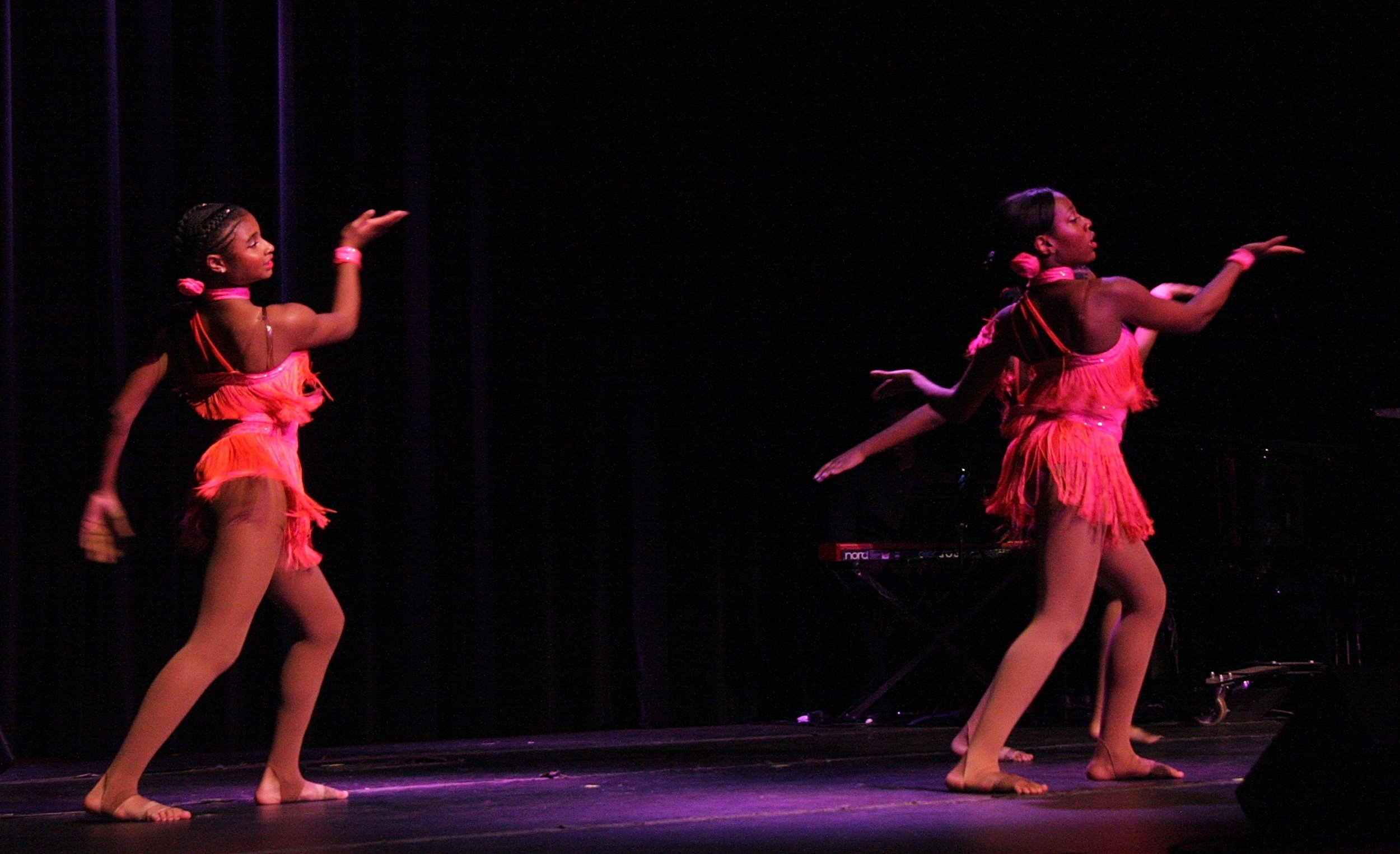franklin tribute dancers5.jpg
