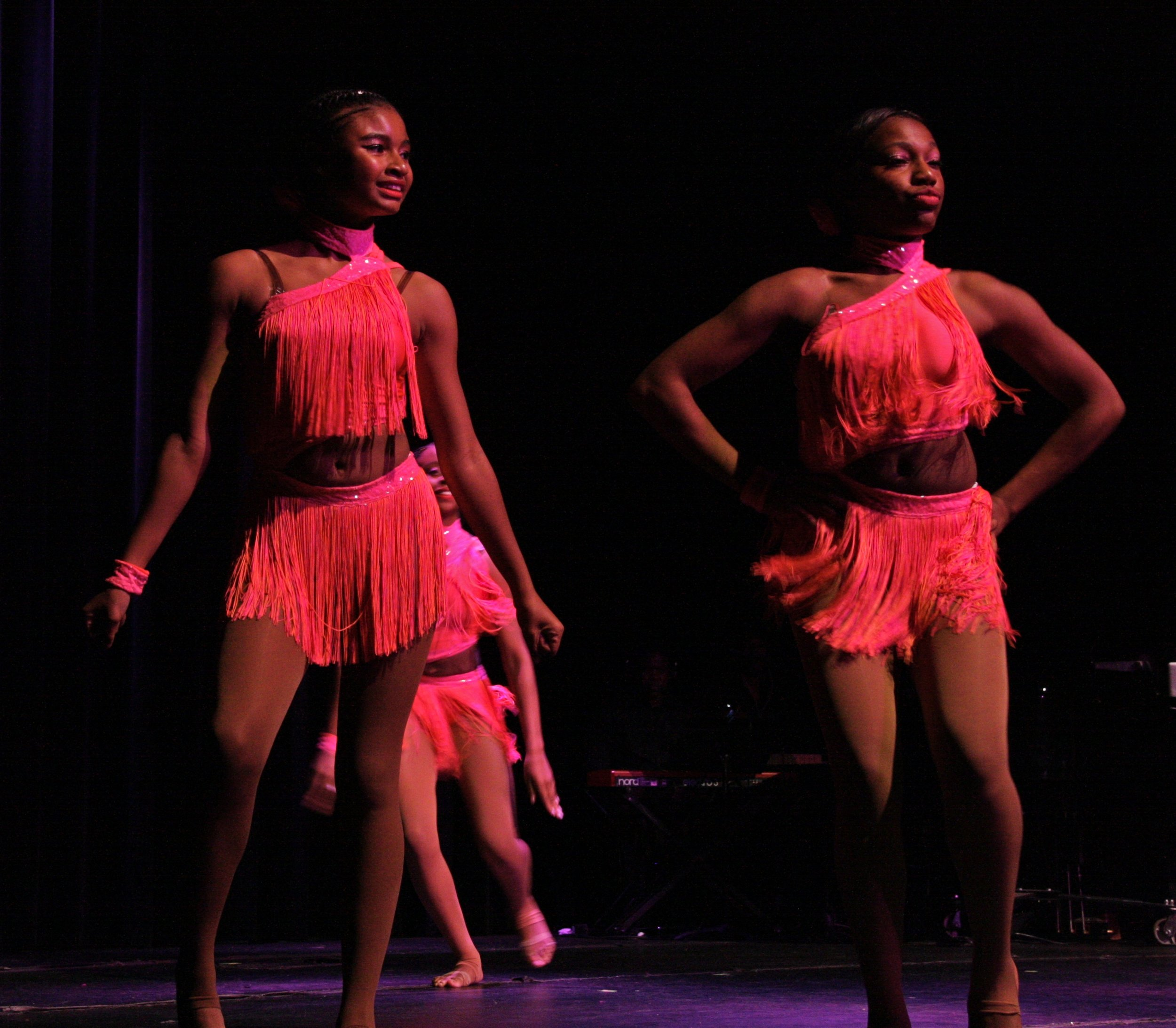 franklin tribute dancers4.jpg