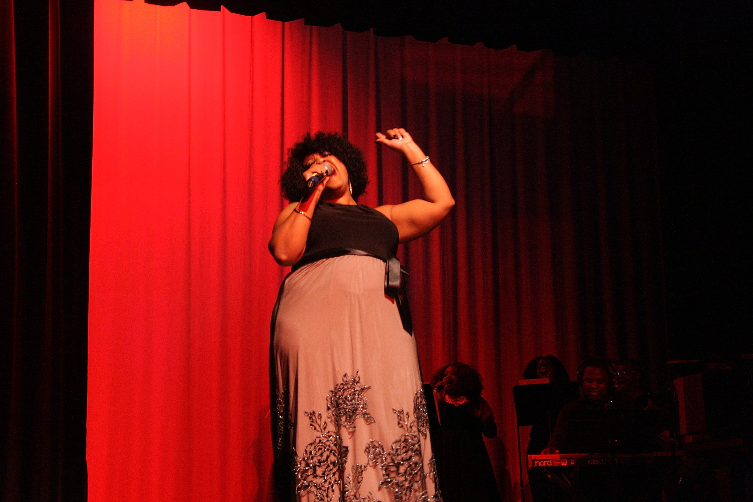 franklin tribute singer 18.jpg