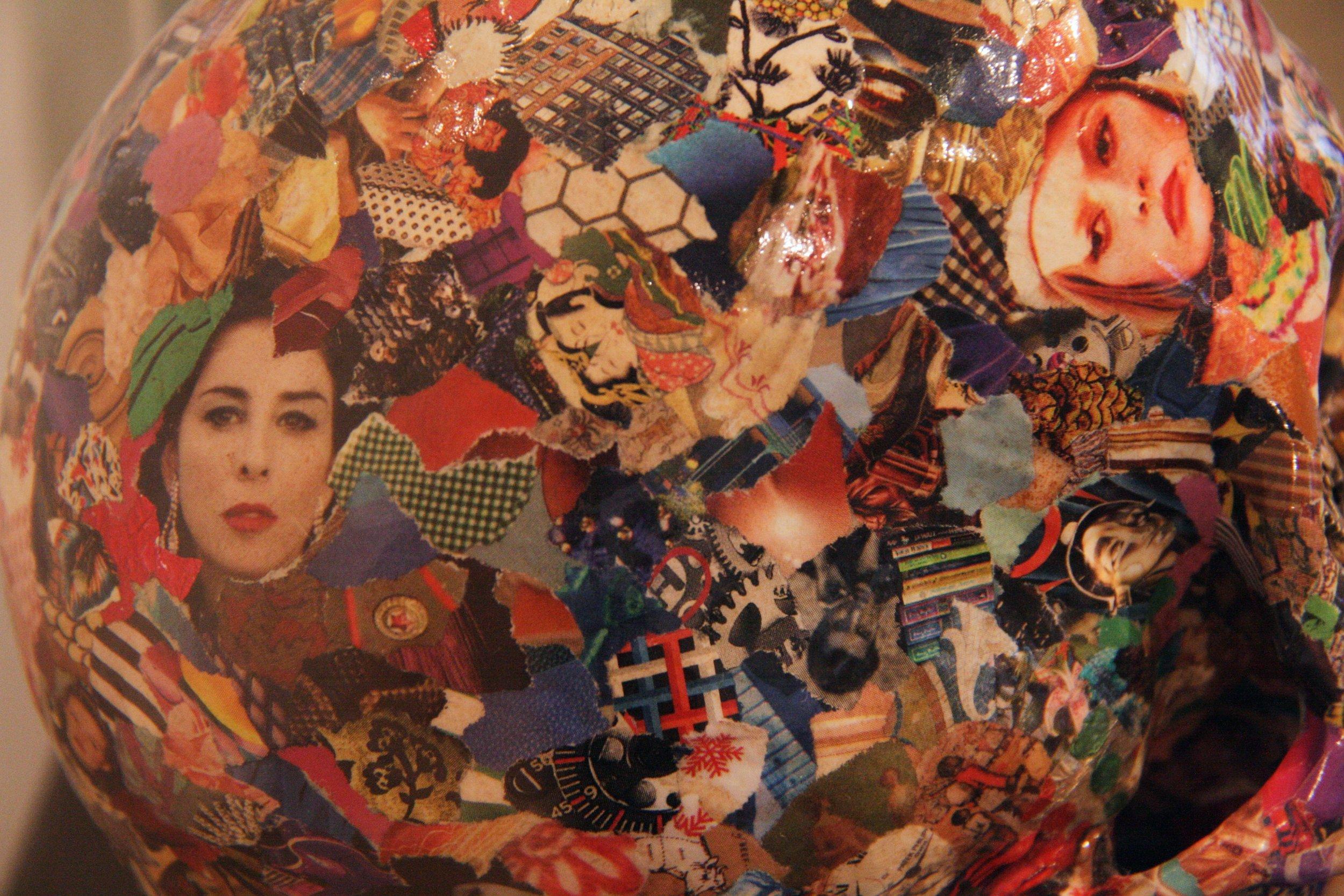 Jimi W Skull Close-up.jpg